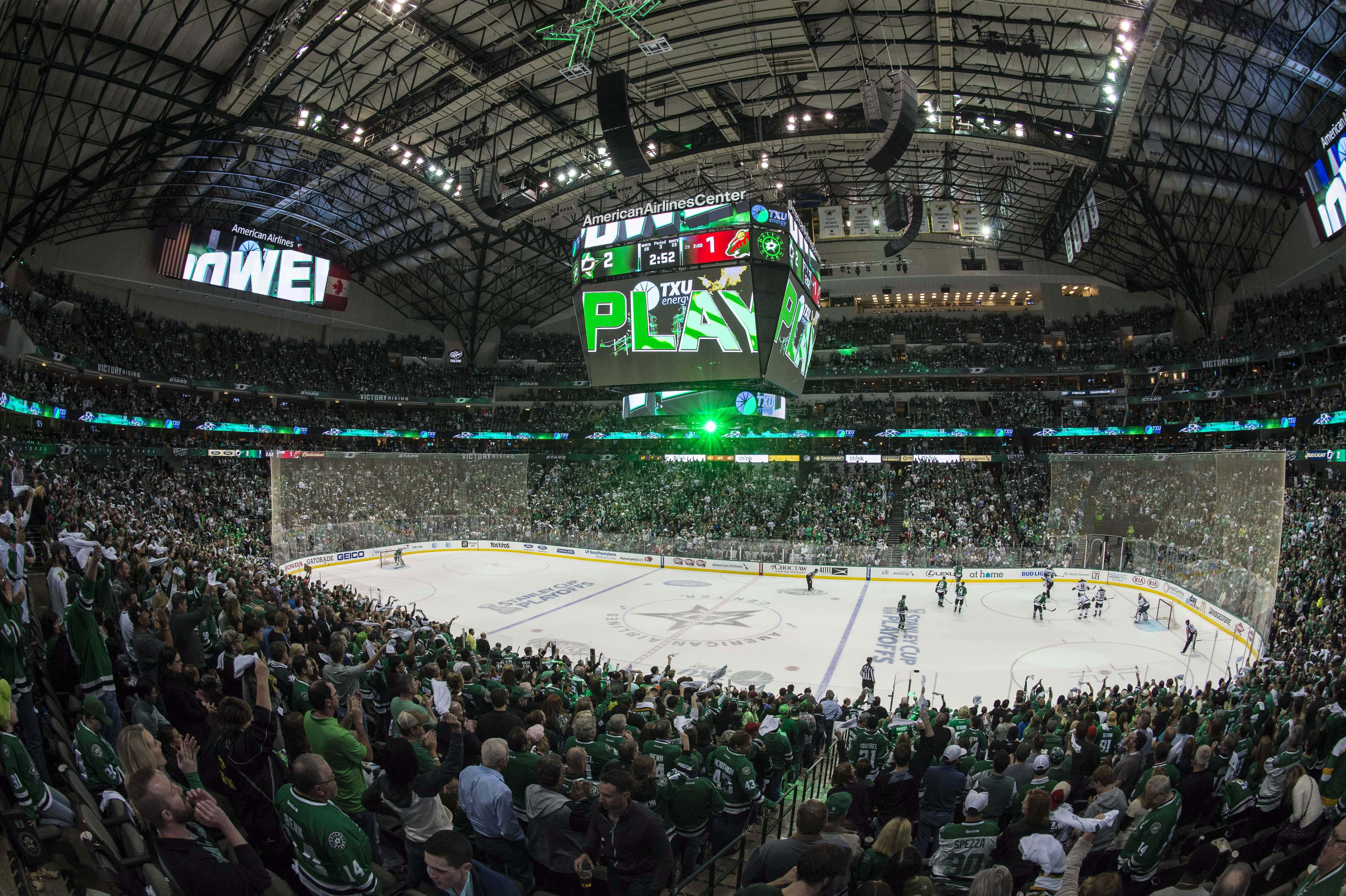 9255548-nhl-stanley-cup-playoffs-minnesota-wild-at-dallas-stars