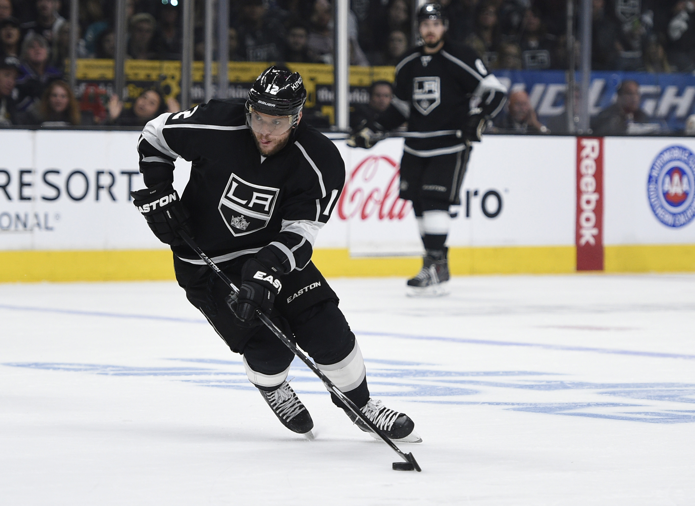 9255934-nhl-stanley-cup-playoffs-san-jose-sharks-at-los-angeles-kings