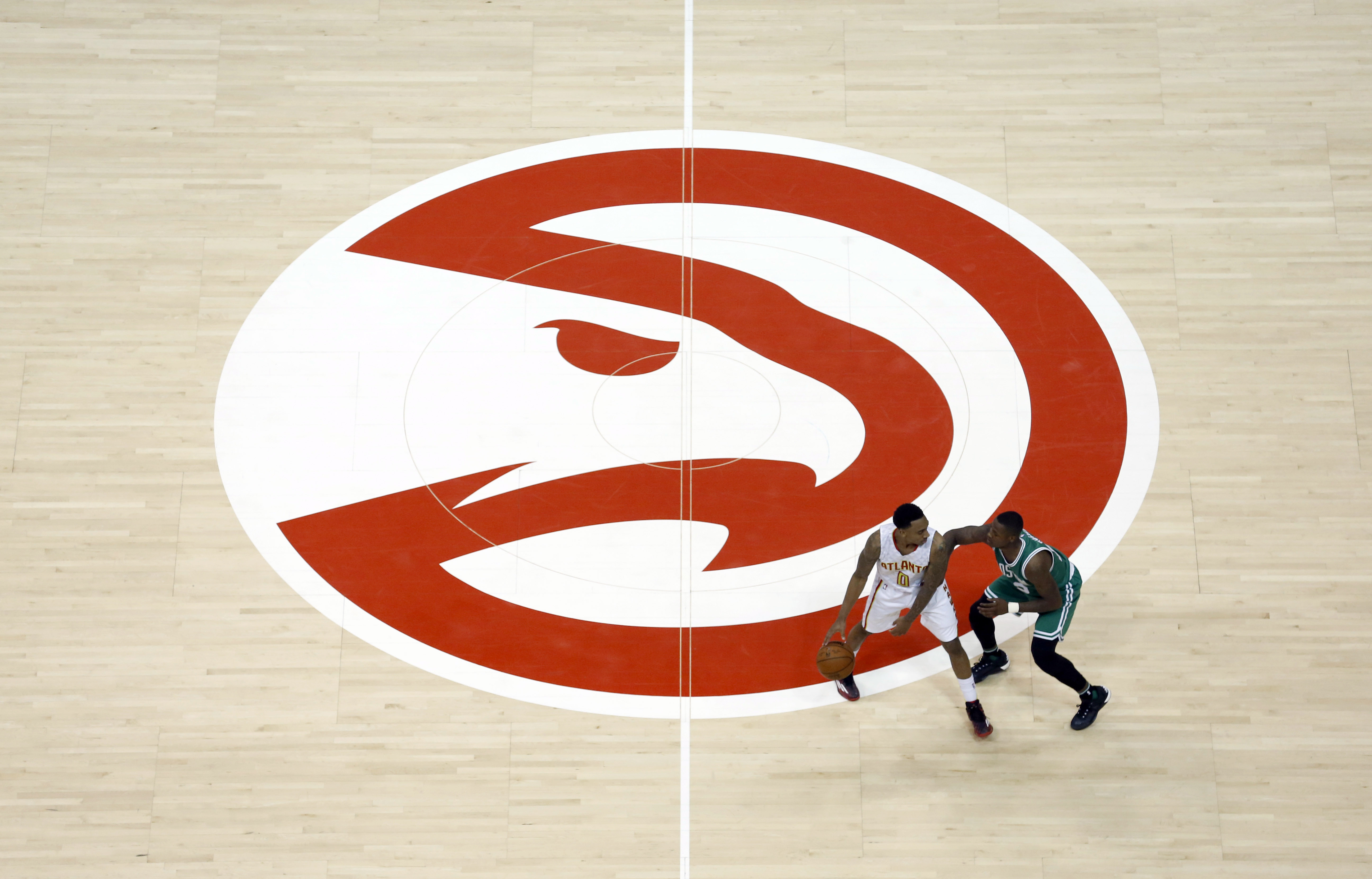 5 potential general manager options for the Atlanta Hawks | FOX Sports