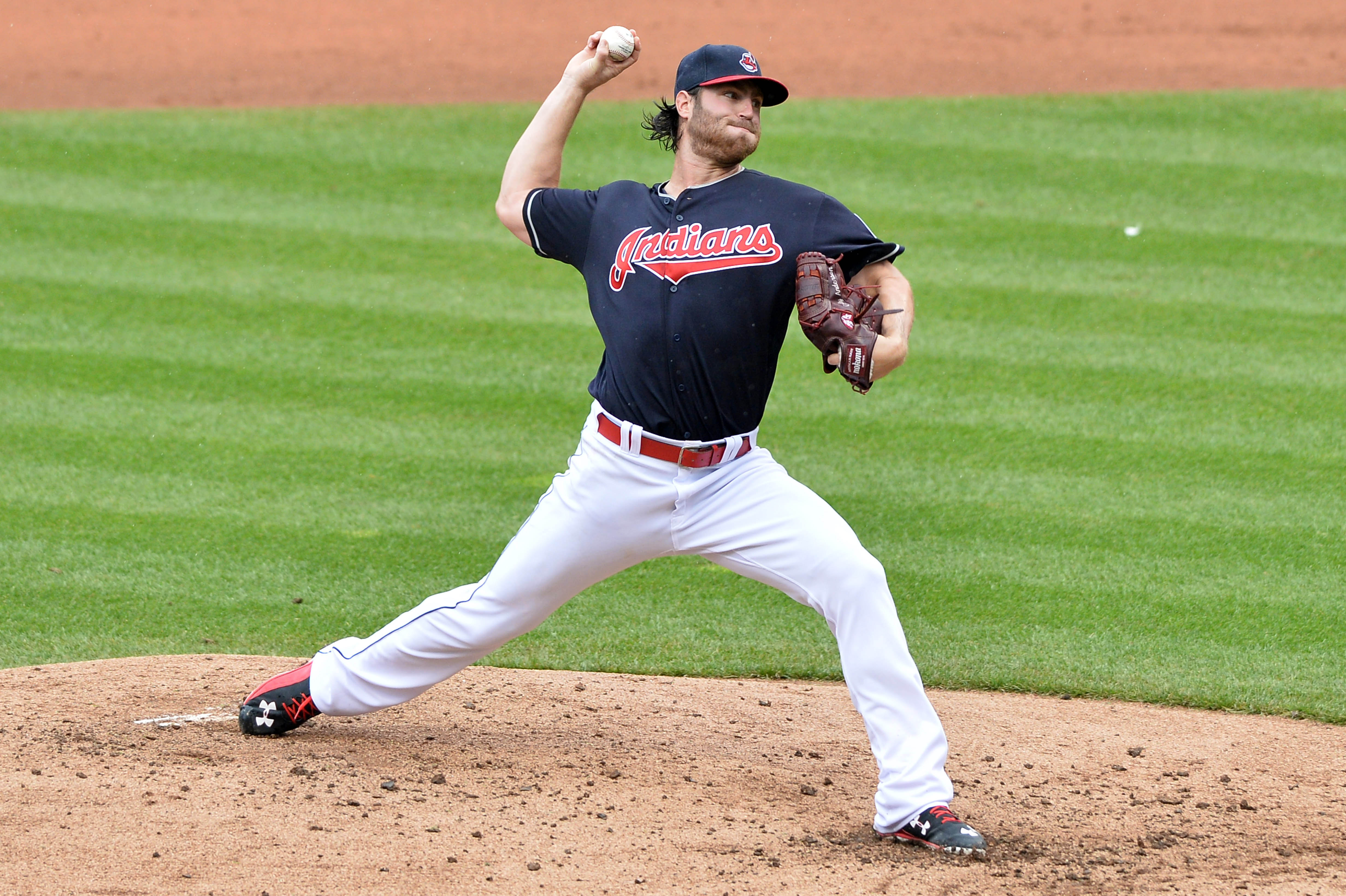 9261672-mlb-seattle-mariners-at-cleveland-indians