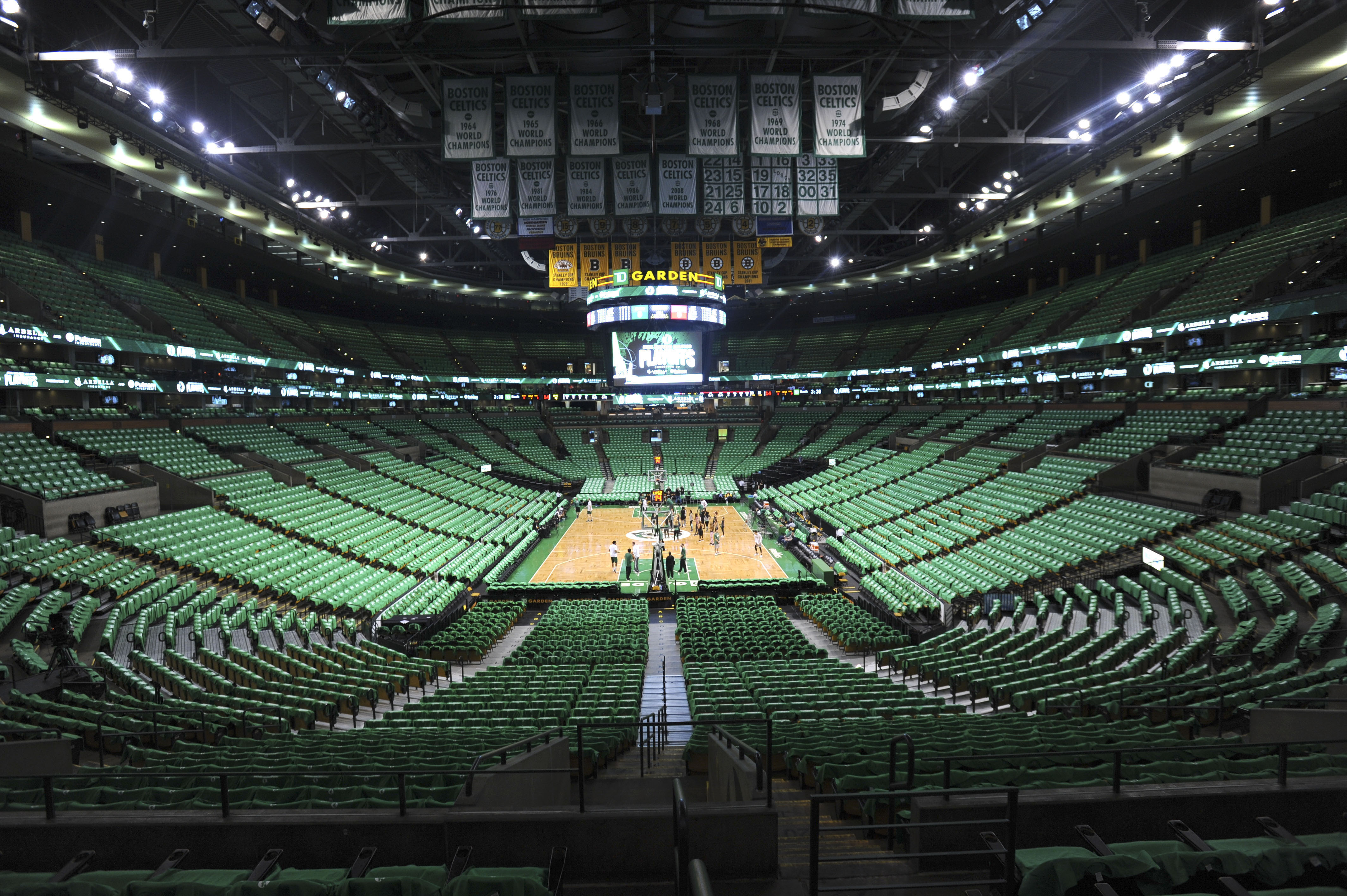 9267445-nba-playoffs-atlanta-hawks-at-boston-celtics
