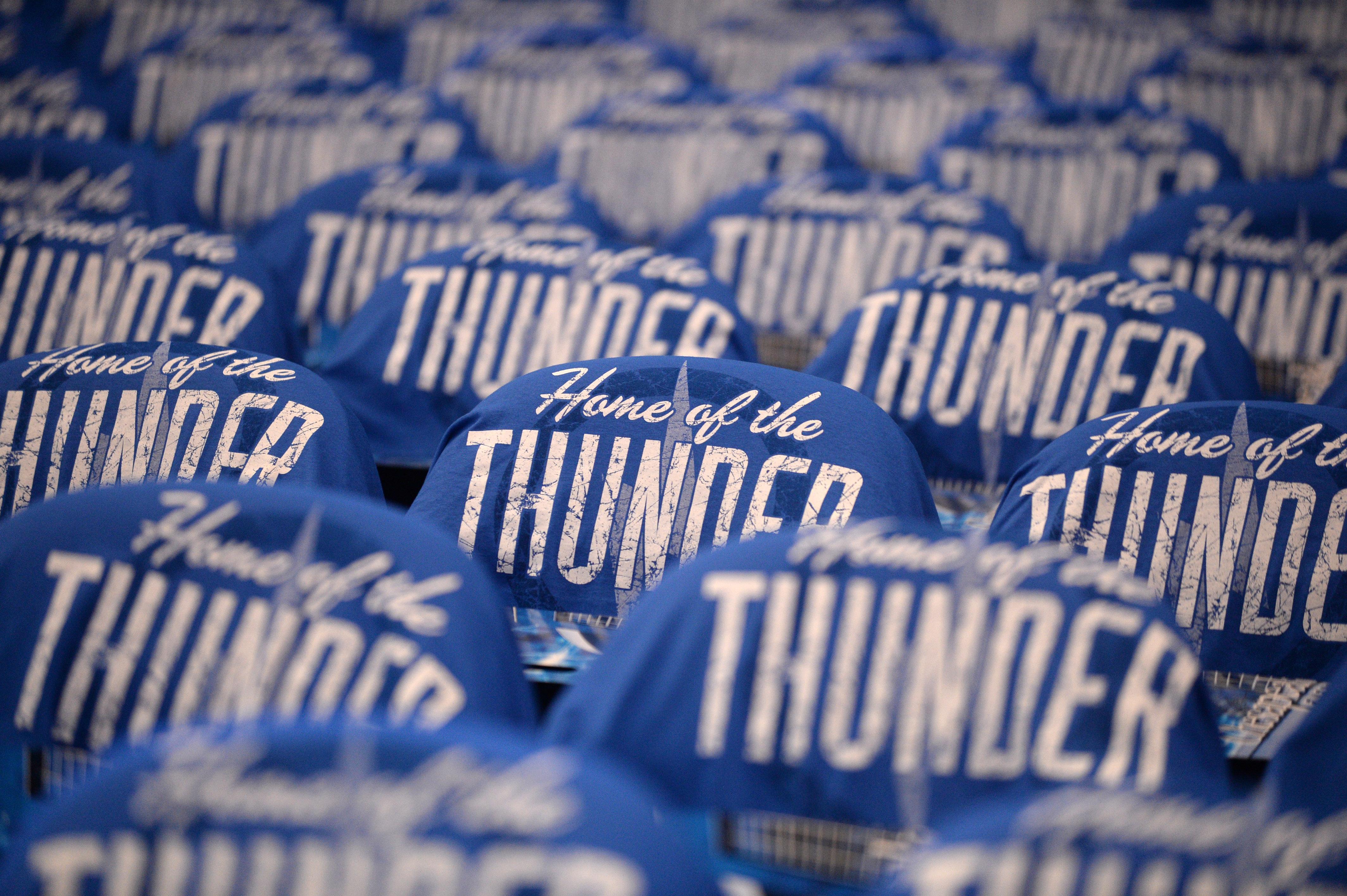 9269066-nba-playoffs-dallas-mavericks-at-oklahoma-city-thunder