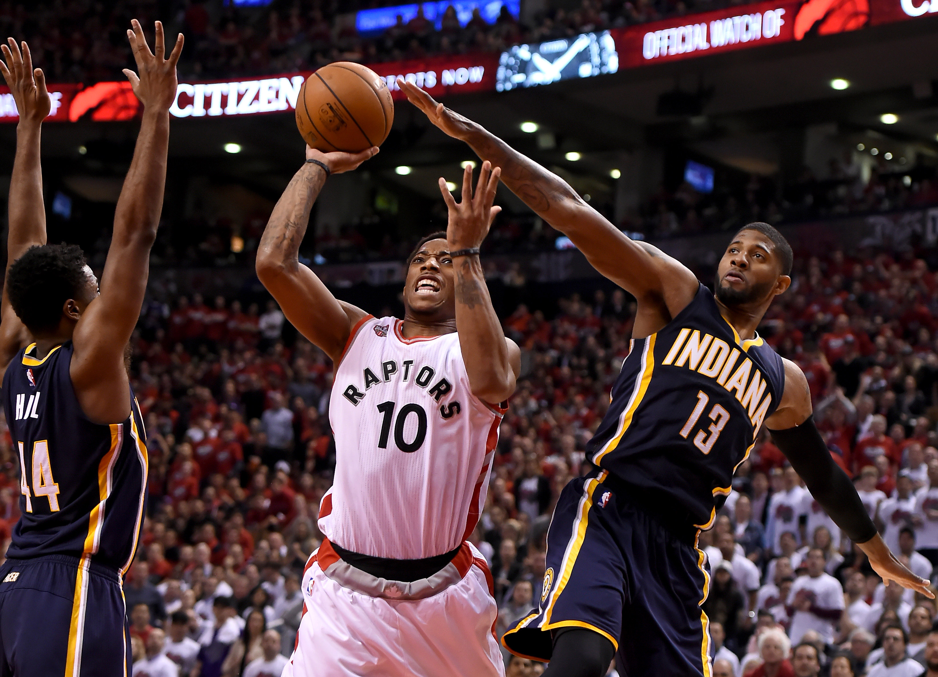 9278081-nba-playoffs-indiana-pacers-at-toronto-raptors