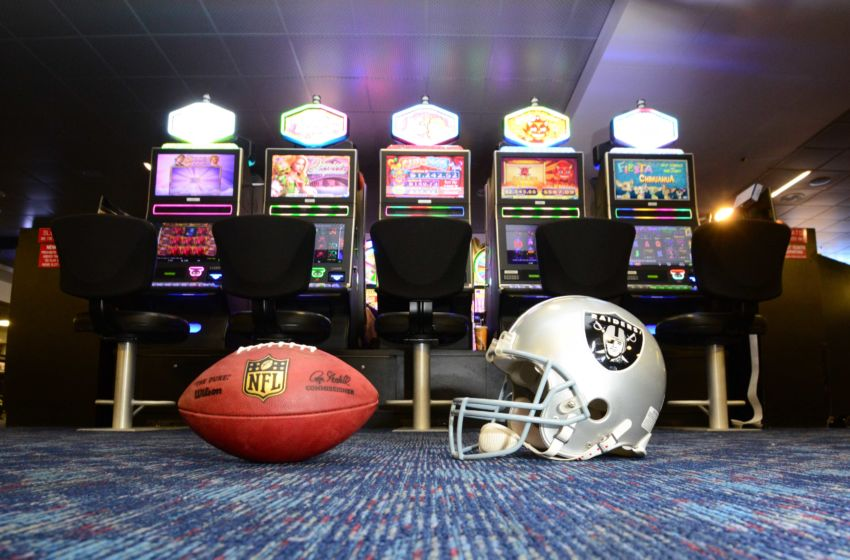 nfl experience tickets how to bet on football in vegas