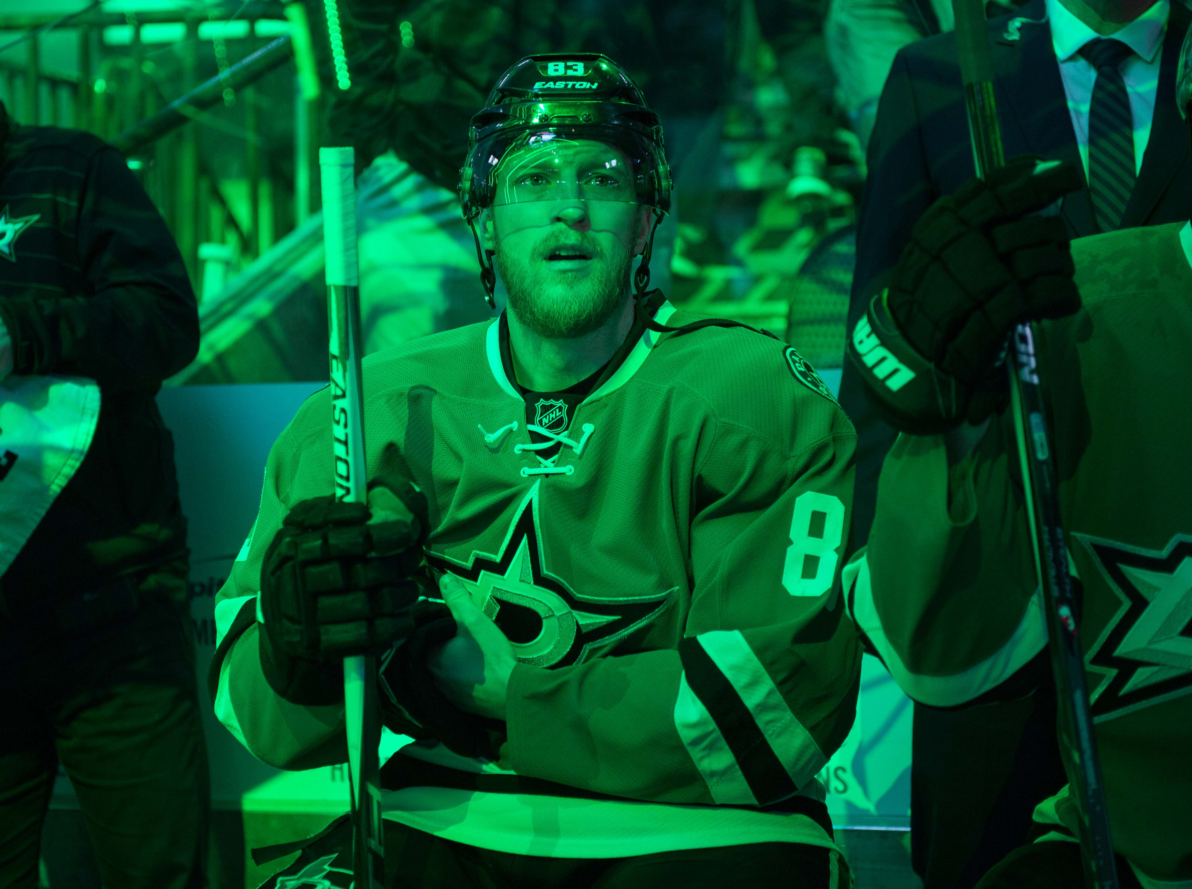 9296675-nhl-stanley-cup-playoffs-st.-louis-blues-at-dallas-stars