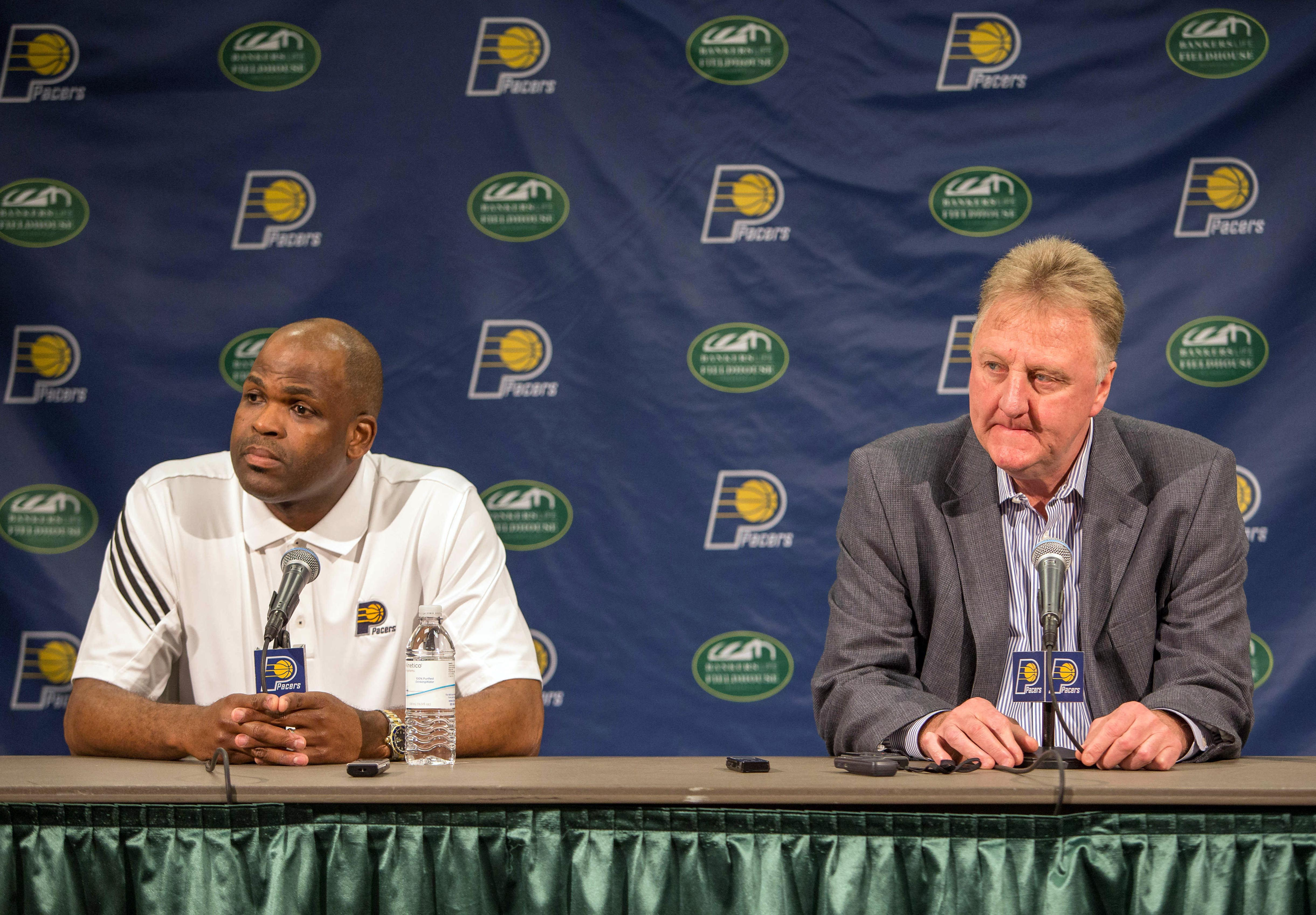 9297161-nba-indiana-pacers-press-conference