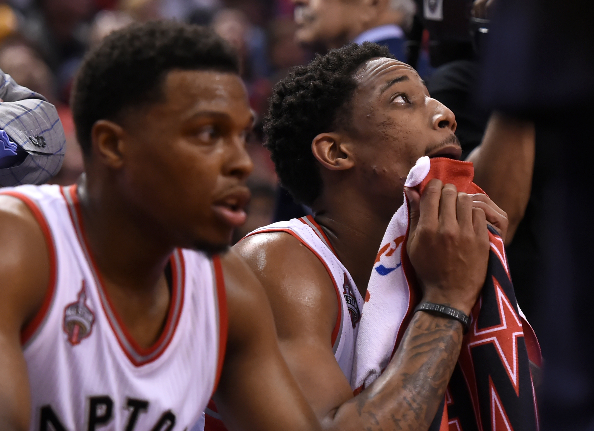 9304152-nba-playoffs-cleveland-cavaliers-at-toronto-raptors