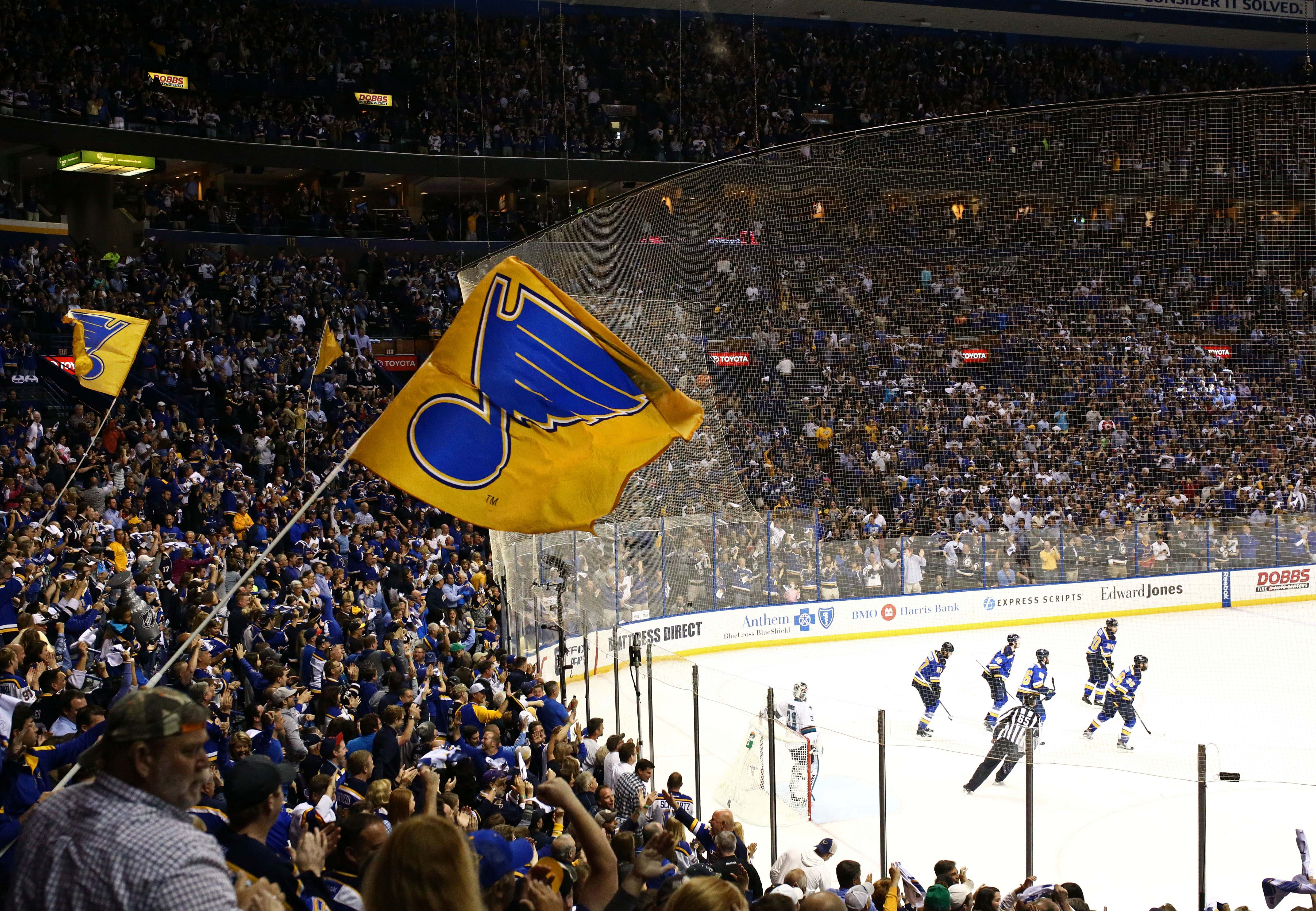 9306418-nhl-stanley-cup-playoffs-san-jose-sharks-at-st.-louis-blues