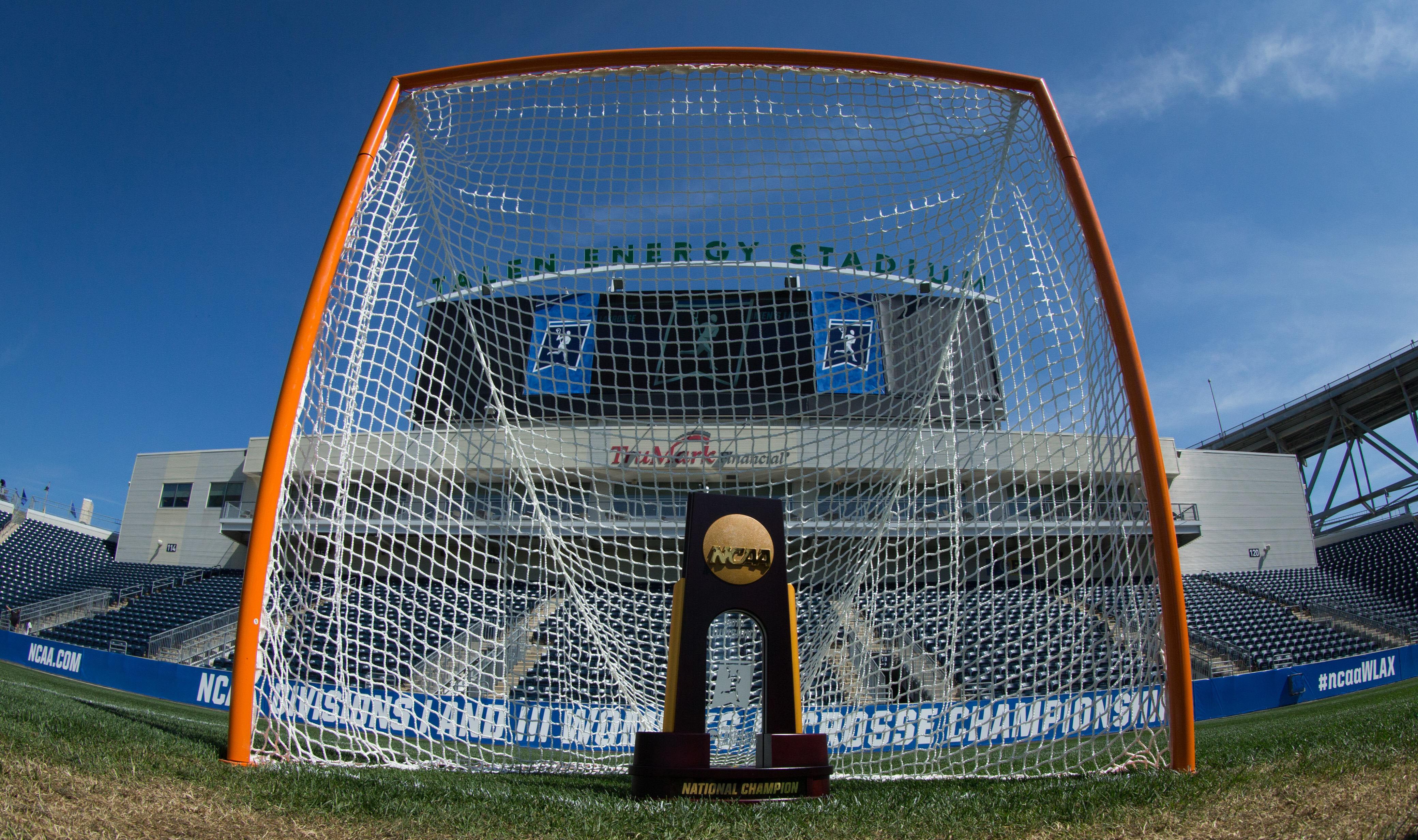 9315012-ncaa-womens-lacrosse-national-championship