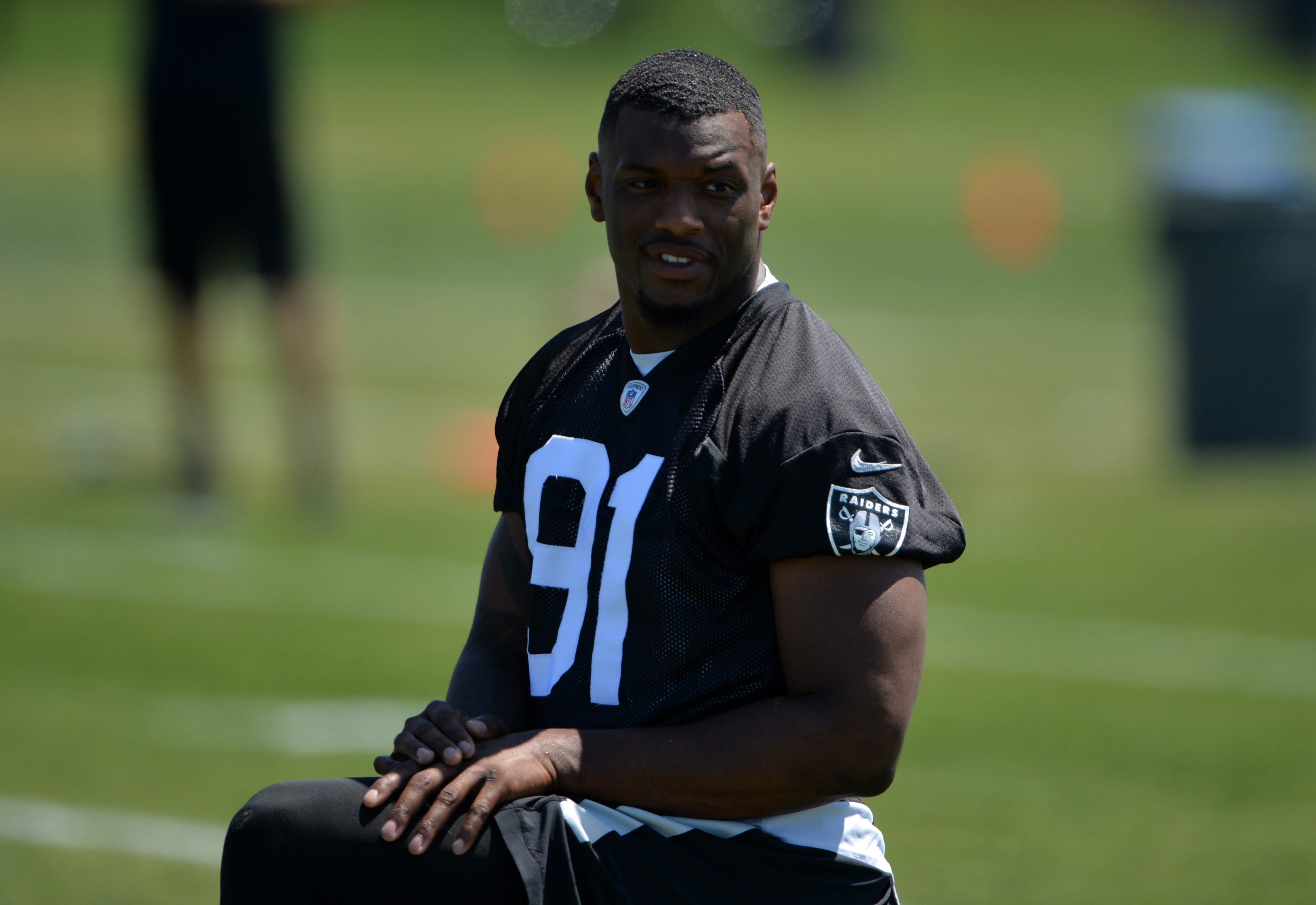 9325638-nfl-oakland-raiders-ota