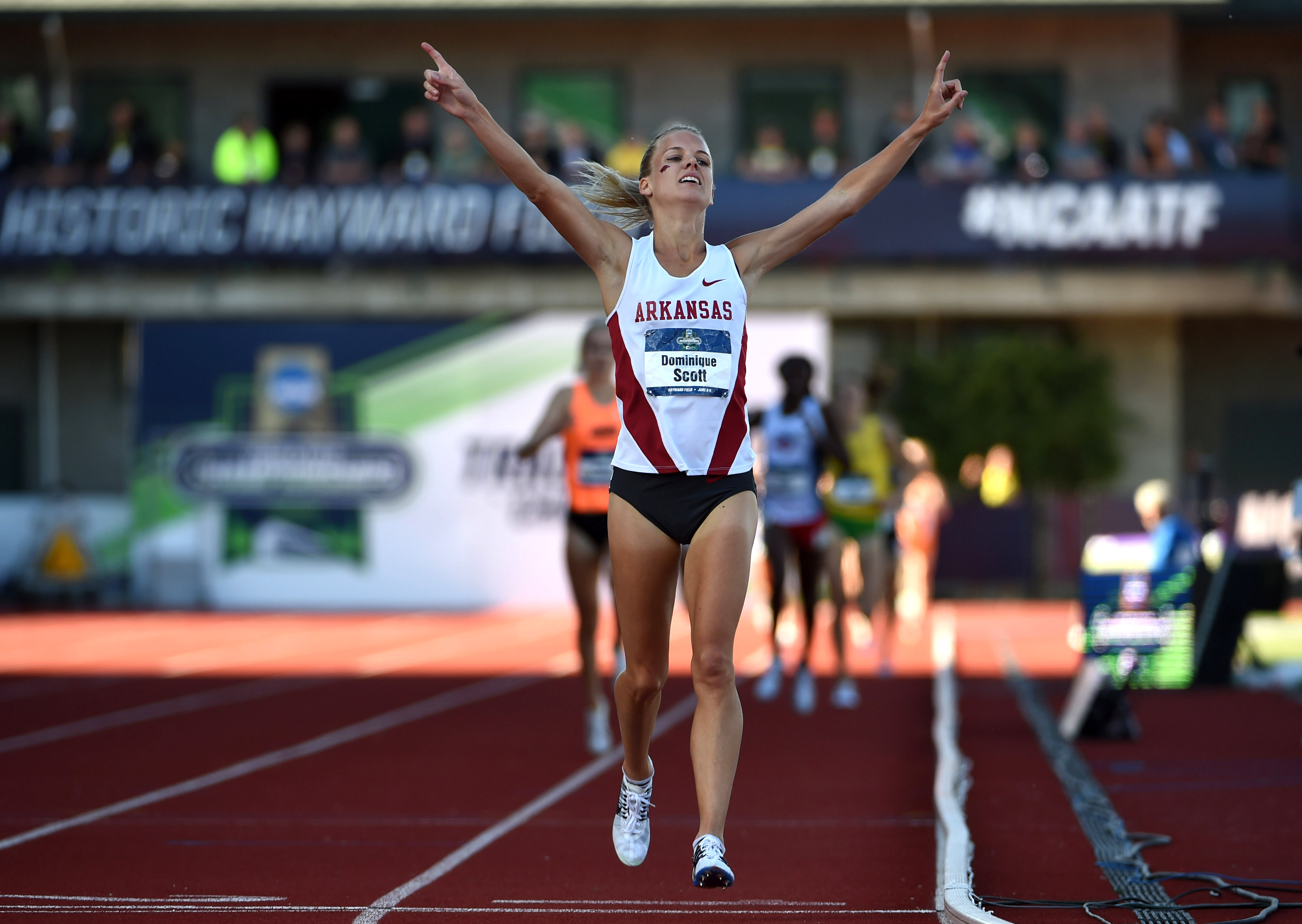 9336157-track-and-field-ncaa-championships