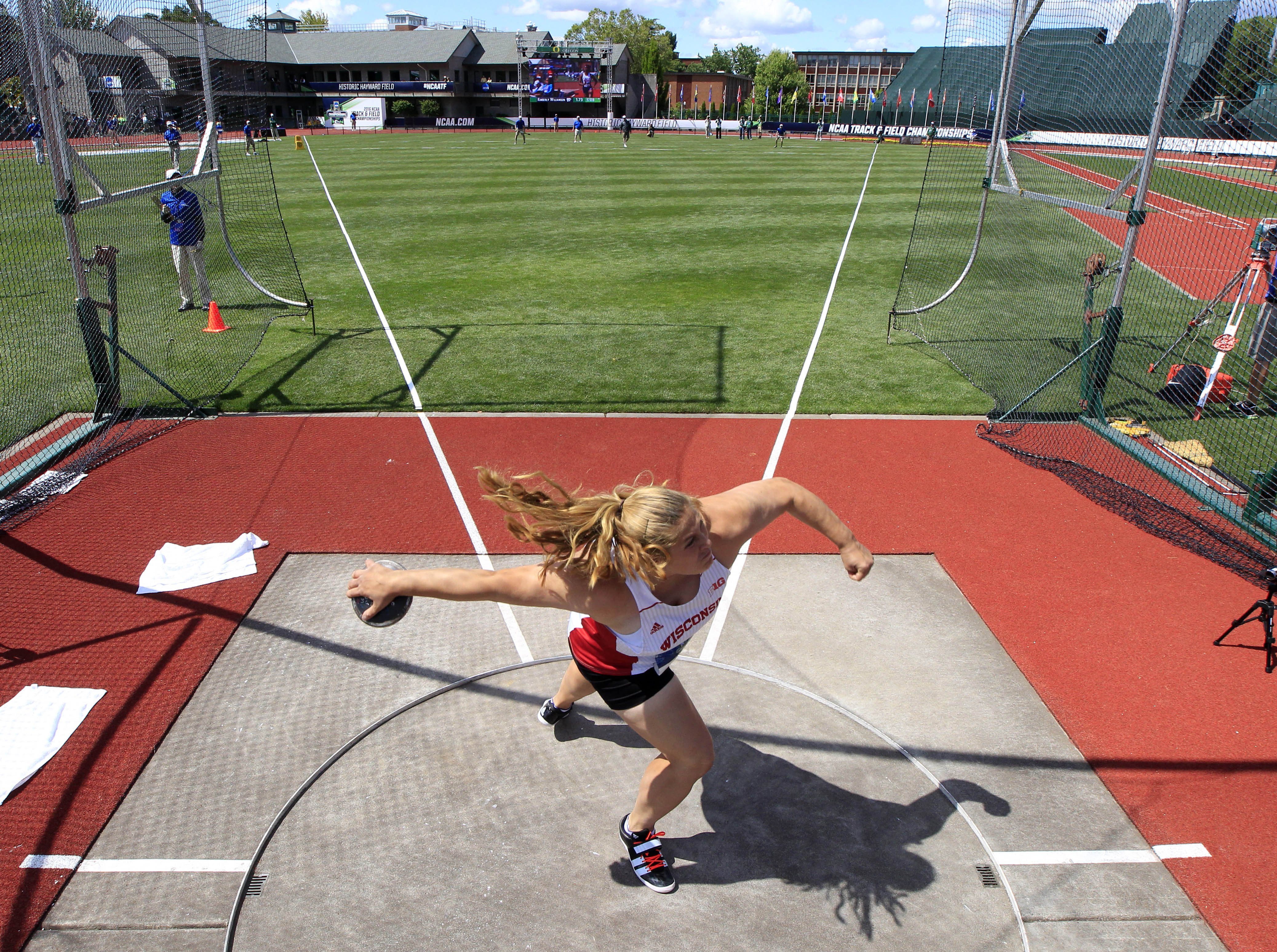 9336231-track-and-field-ncaa-championships