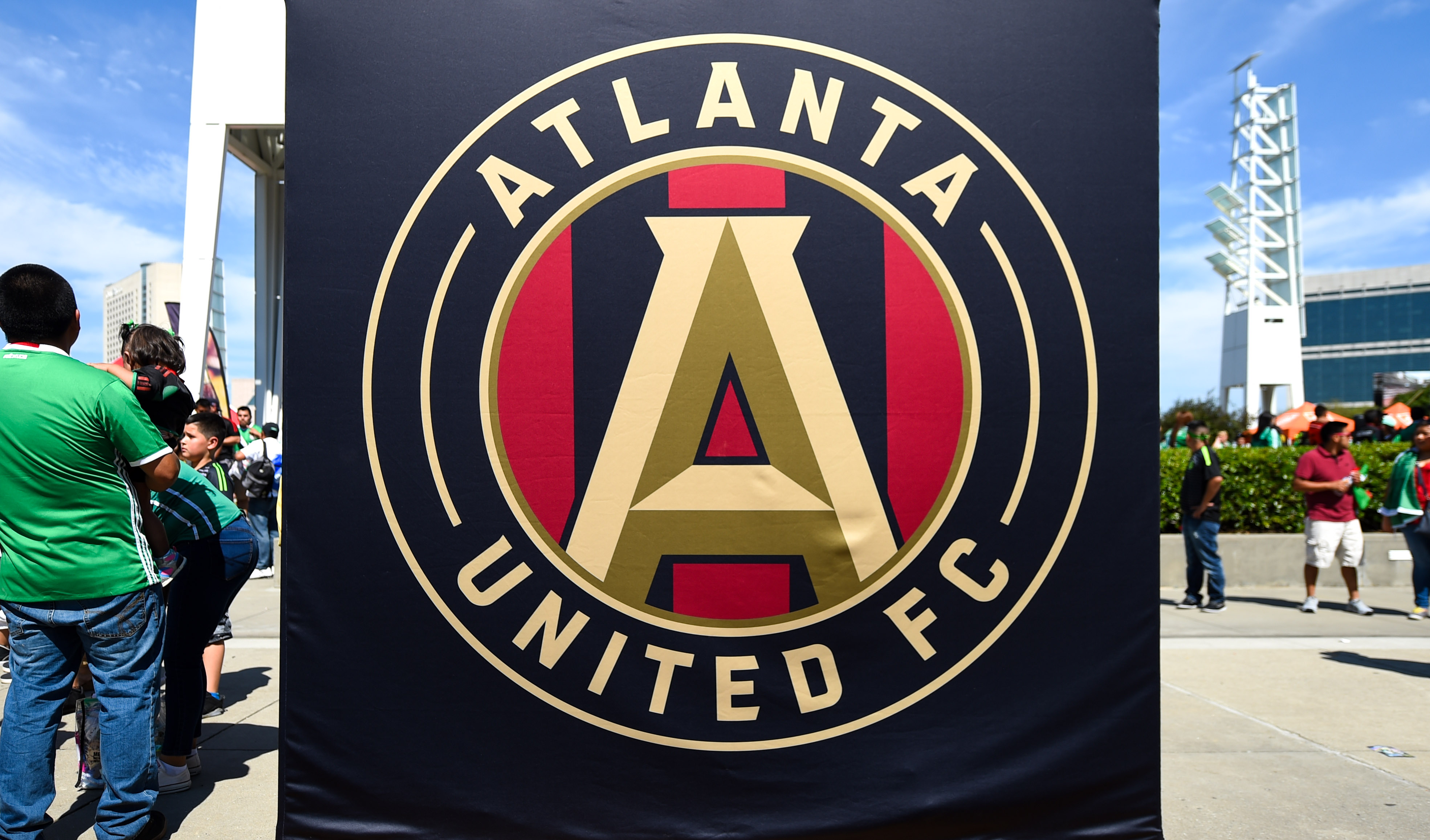 post schedule change fire home match dallas moved