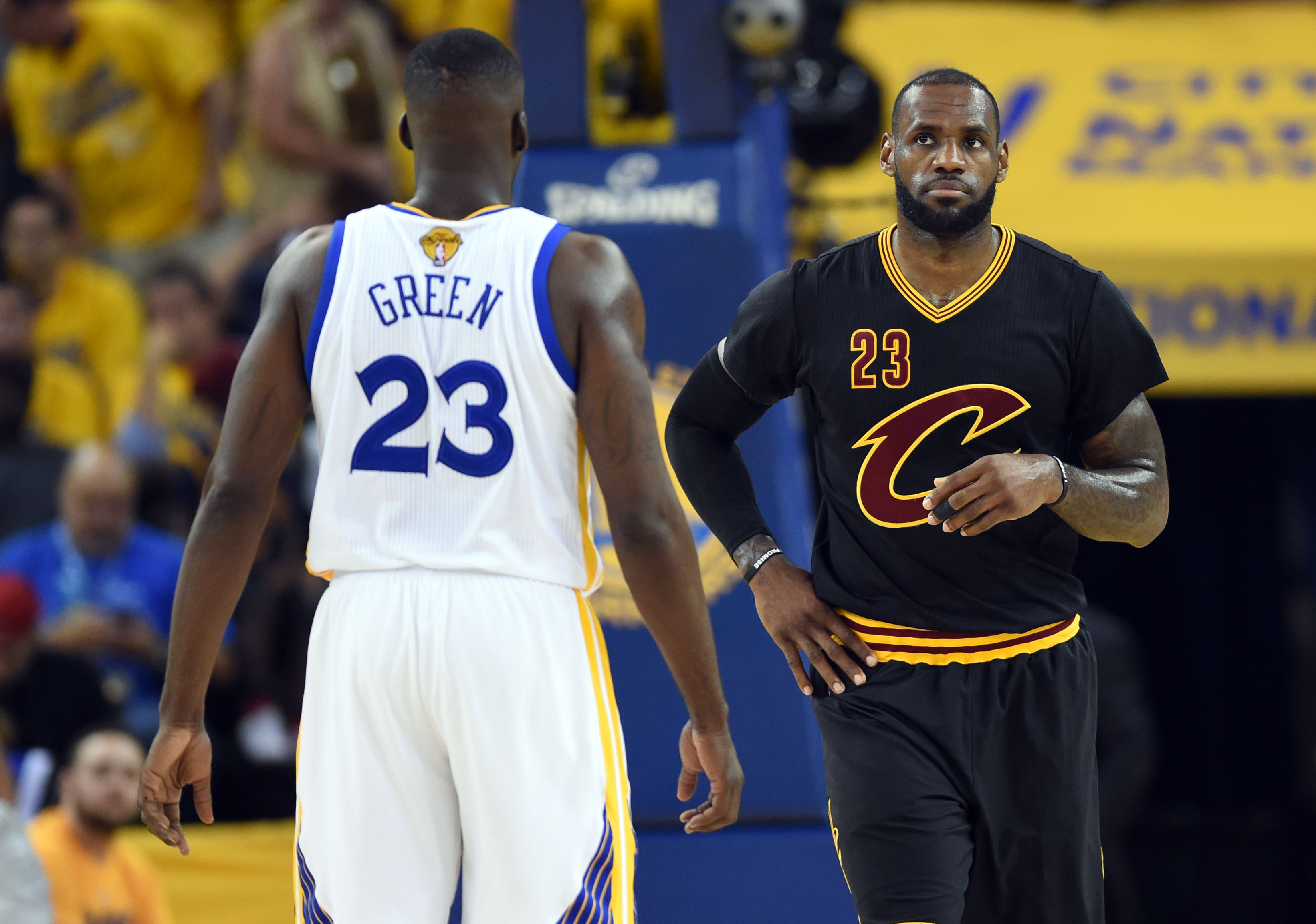 9349353-nba-finals-cleveland-cavaliers-at-golden-state-warriors
