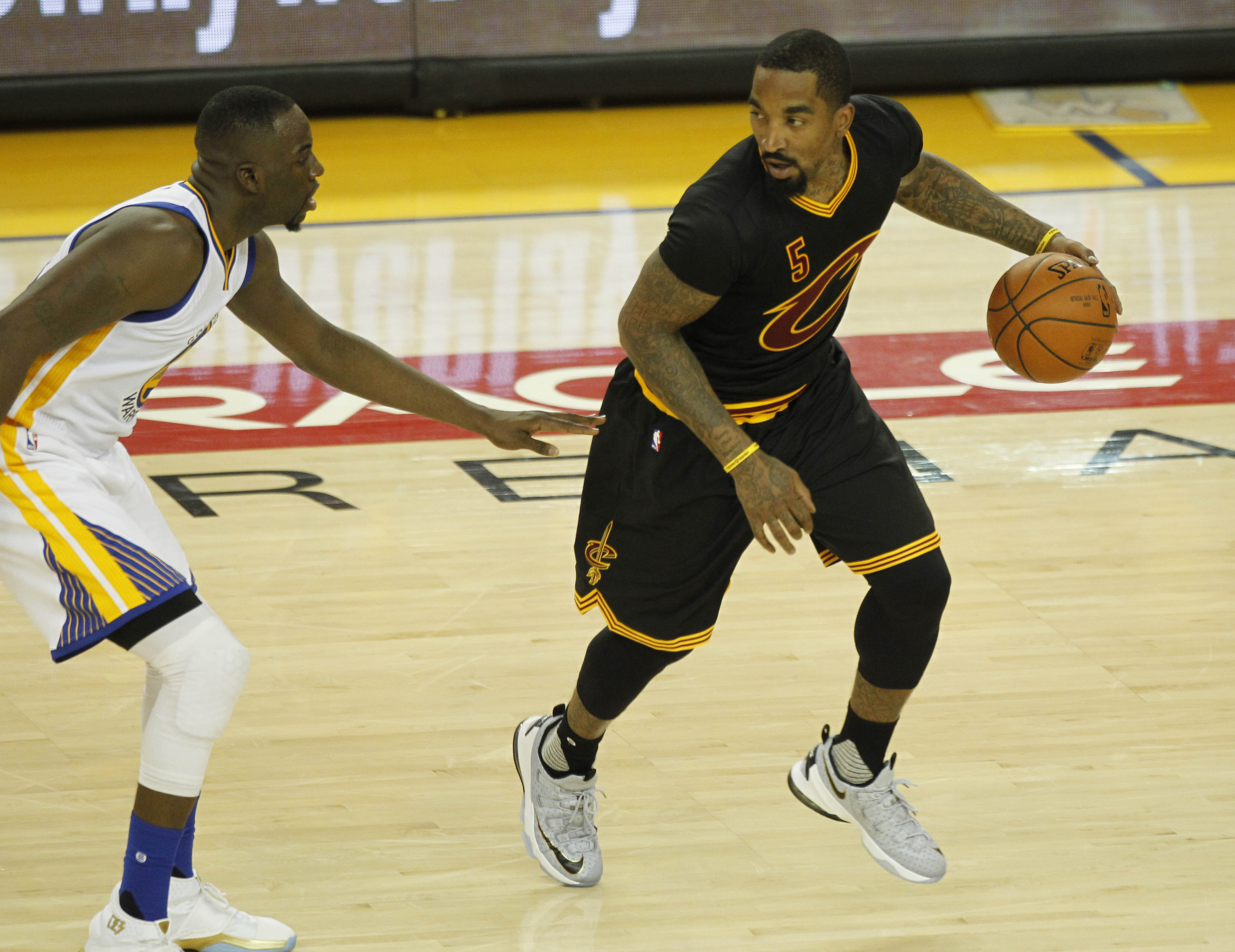 2019-20 Cleveland Cavaliers Schedule - NBA - CBSSports.com