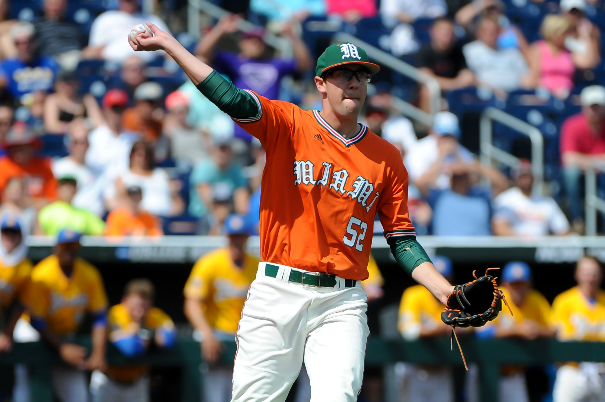 9349972-ncaa-baseball-college-world-series-miami-vs-uc-santa-barbara