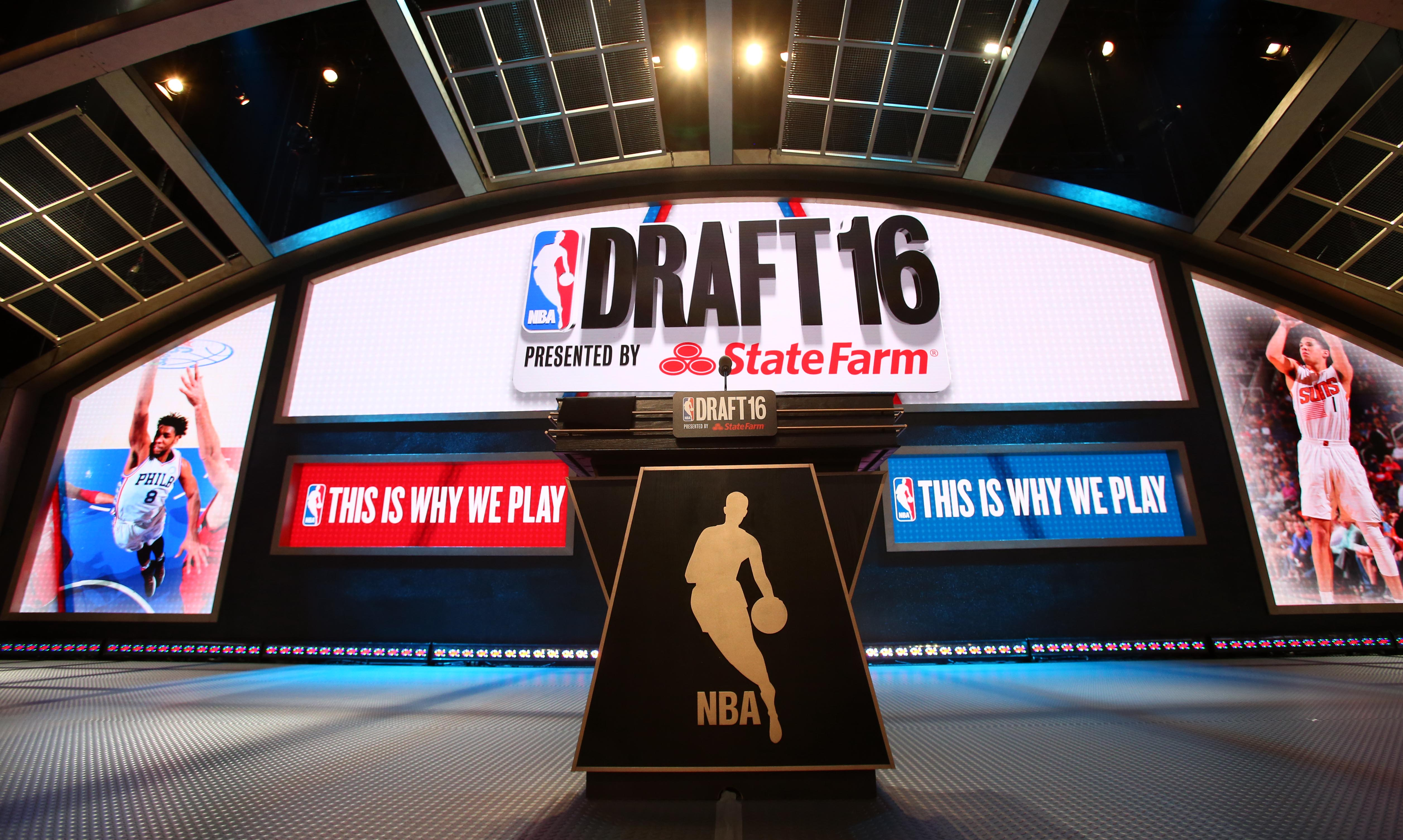 9353203-nba-nba-draft