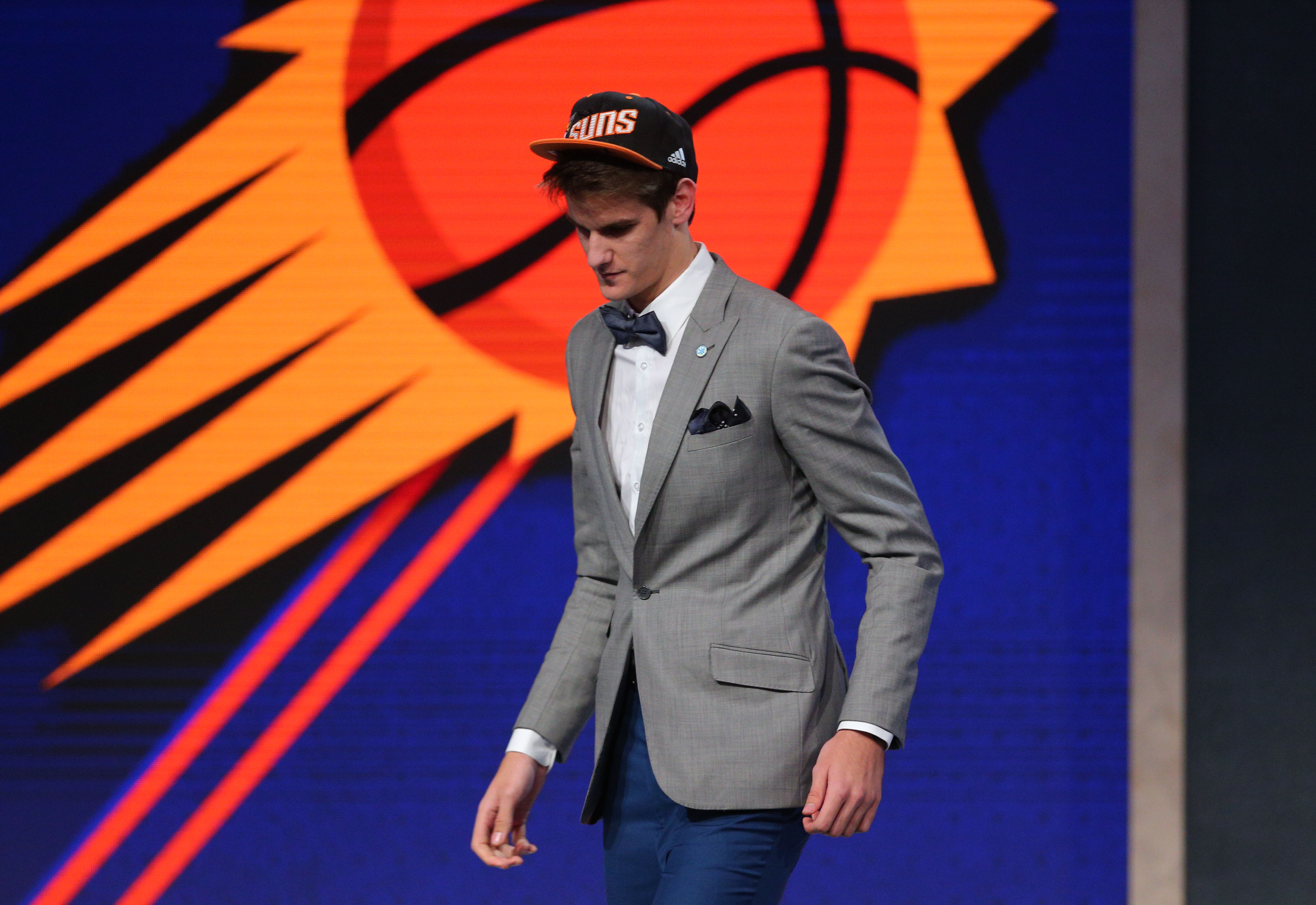 9353390-nba-nba-draft