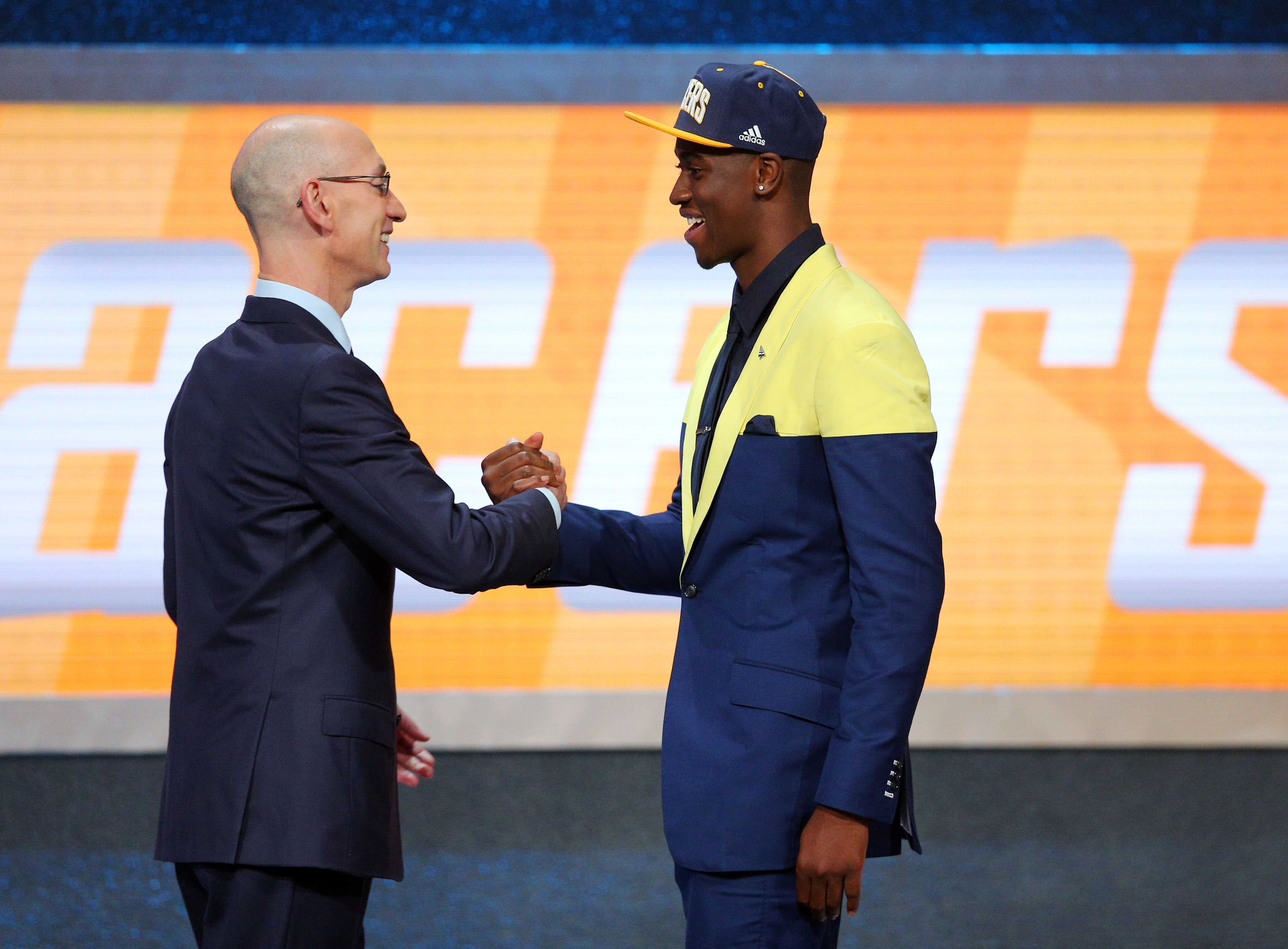 9353793-nba-nba-draft
