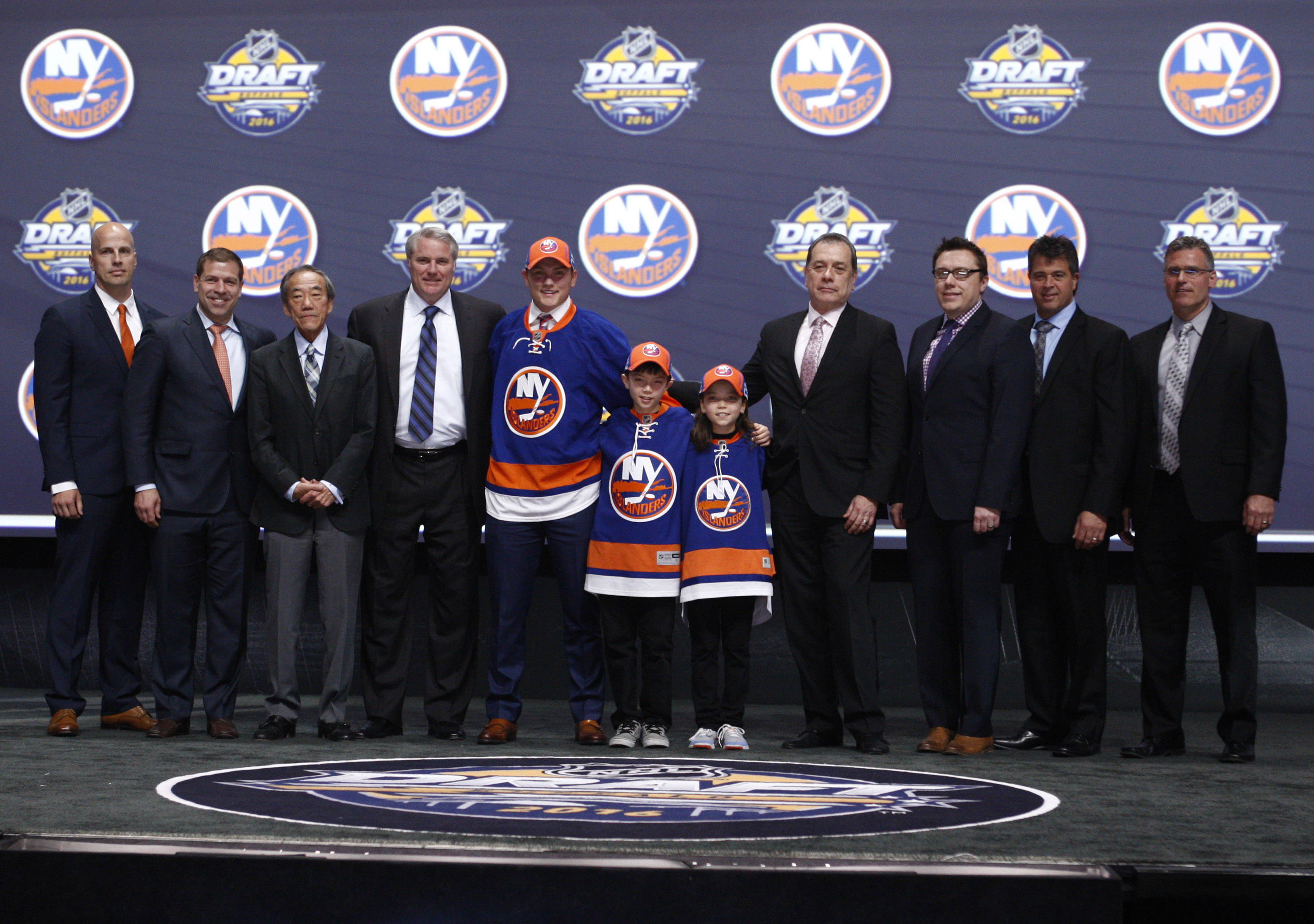 9355015-nhl-nhl-draft