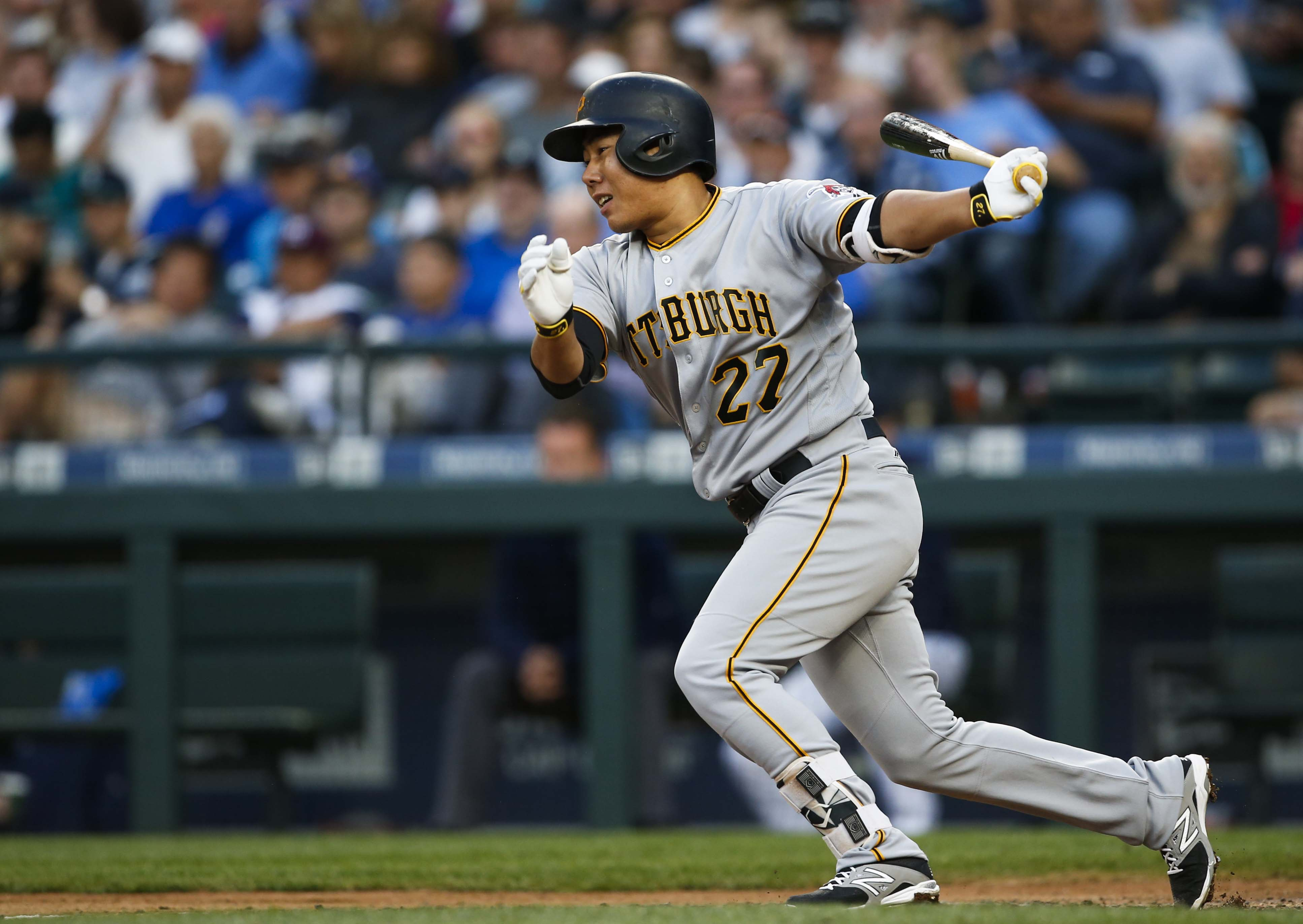 9363046-mlb-pittsburgh-pirates-at-seattle-mariners