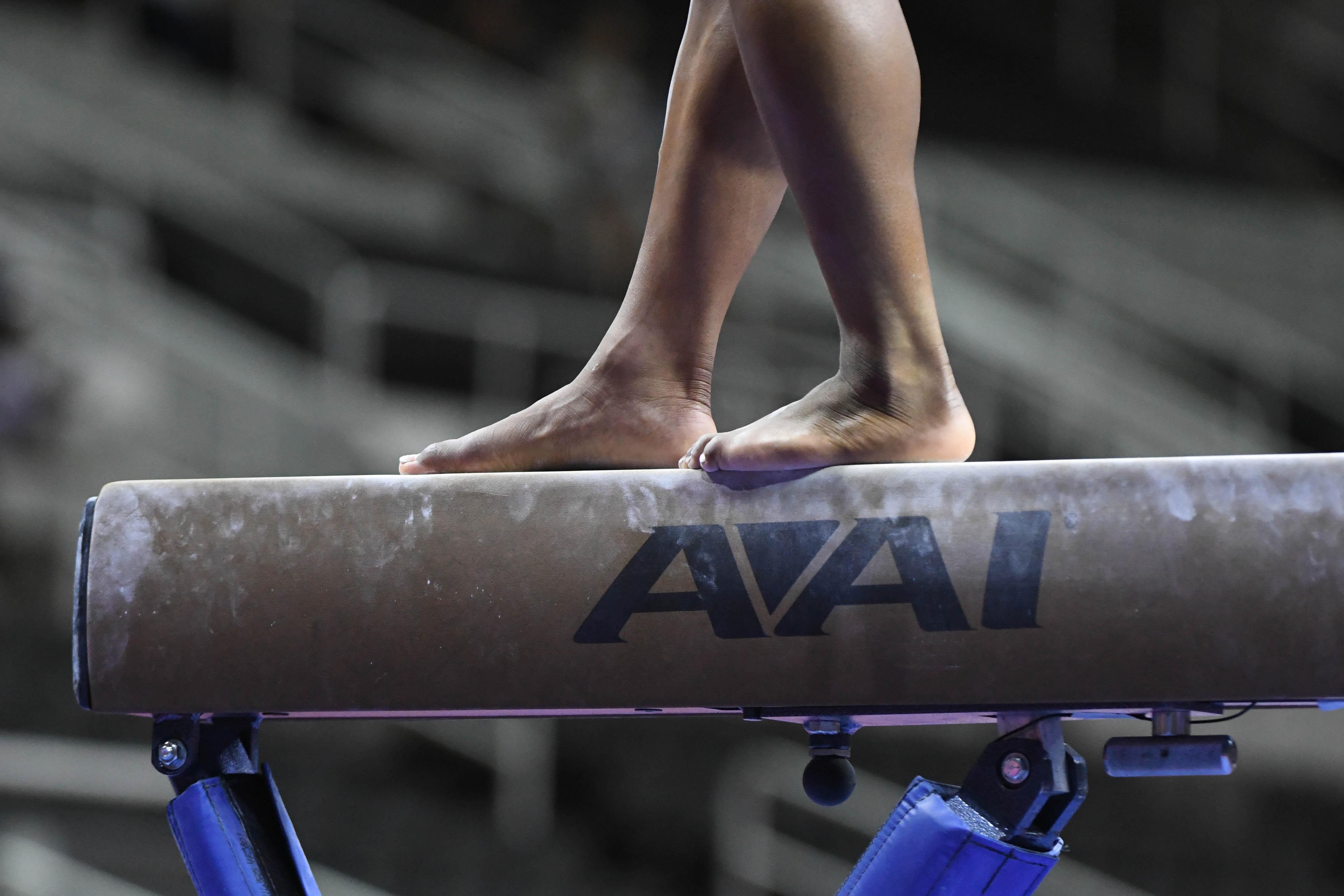 9387603-gymnastics-u.s.-olympic-team-trials-womens-gymnastics