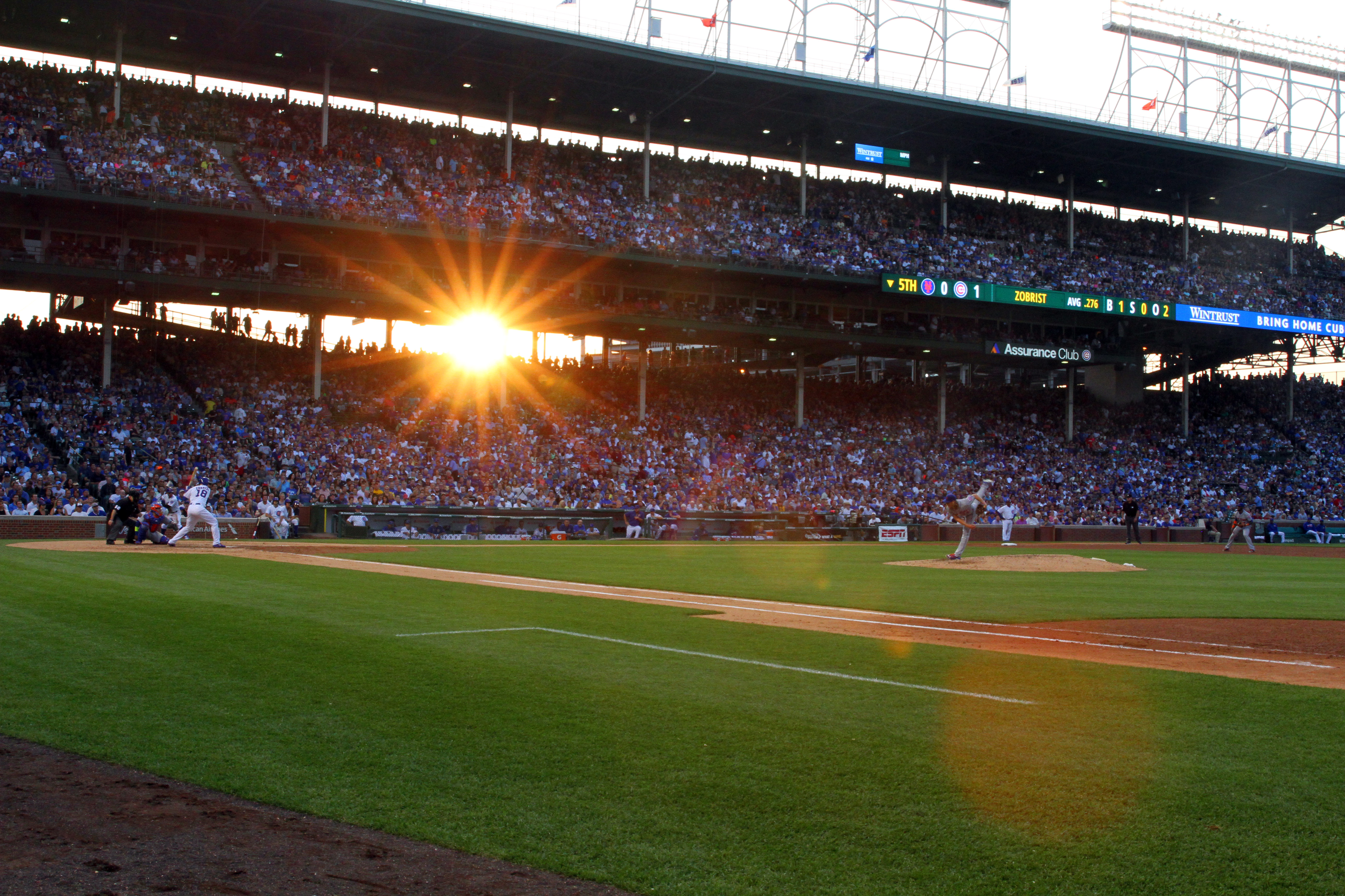 9392470-mlb-new-york-mets-at-chicago-cubs
