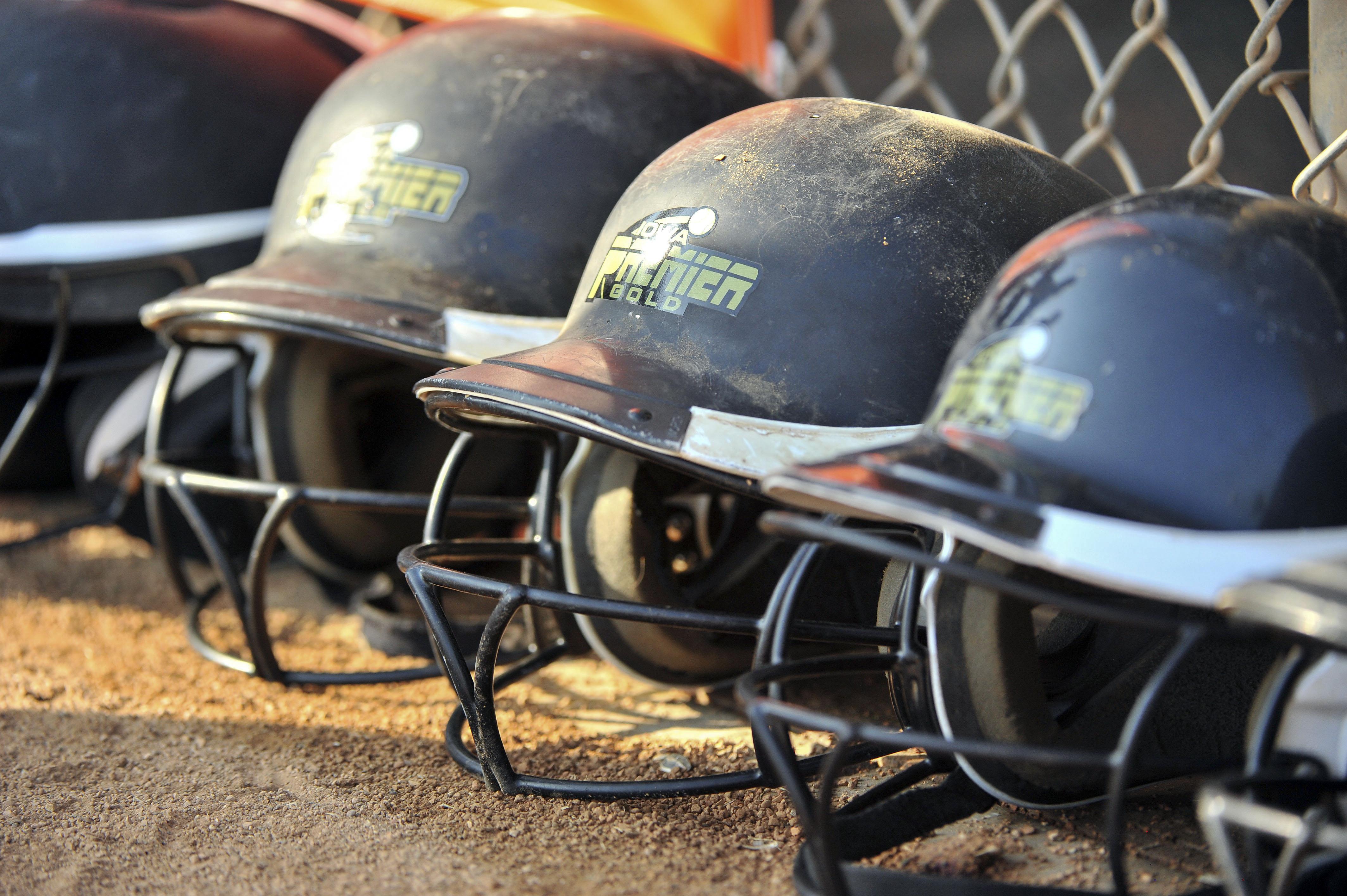 Georgia Tech Softball Yellow Jackets Sweep Double Header
