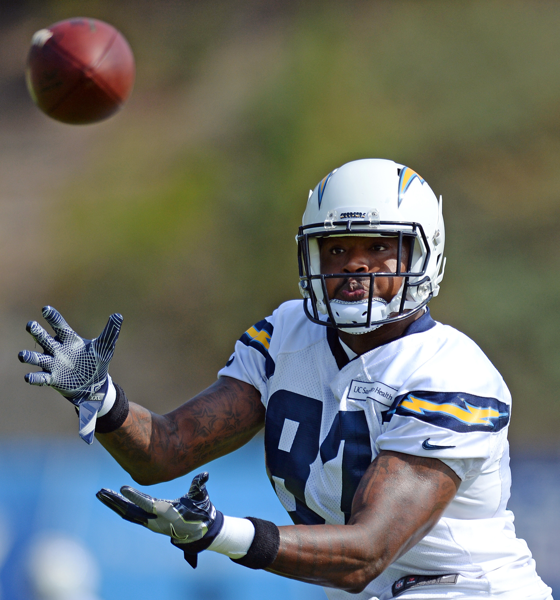 9412613-nfl-san-diego-chargers-training-camp