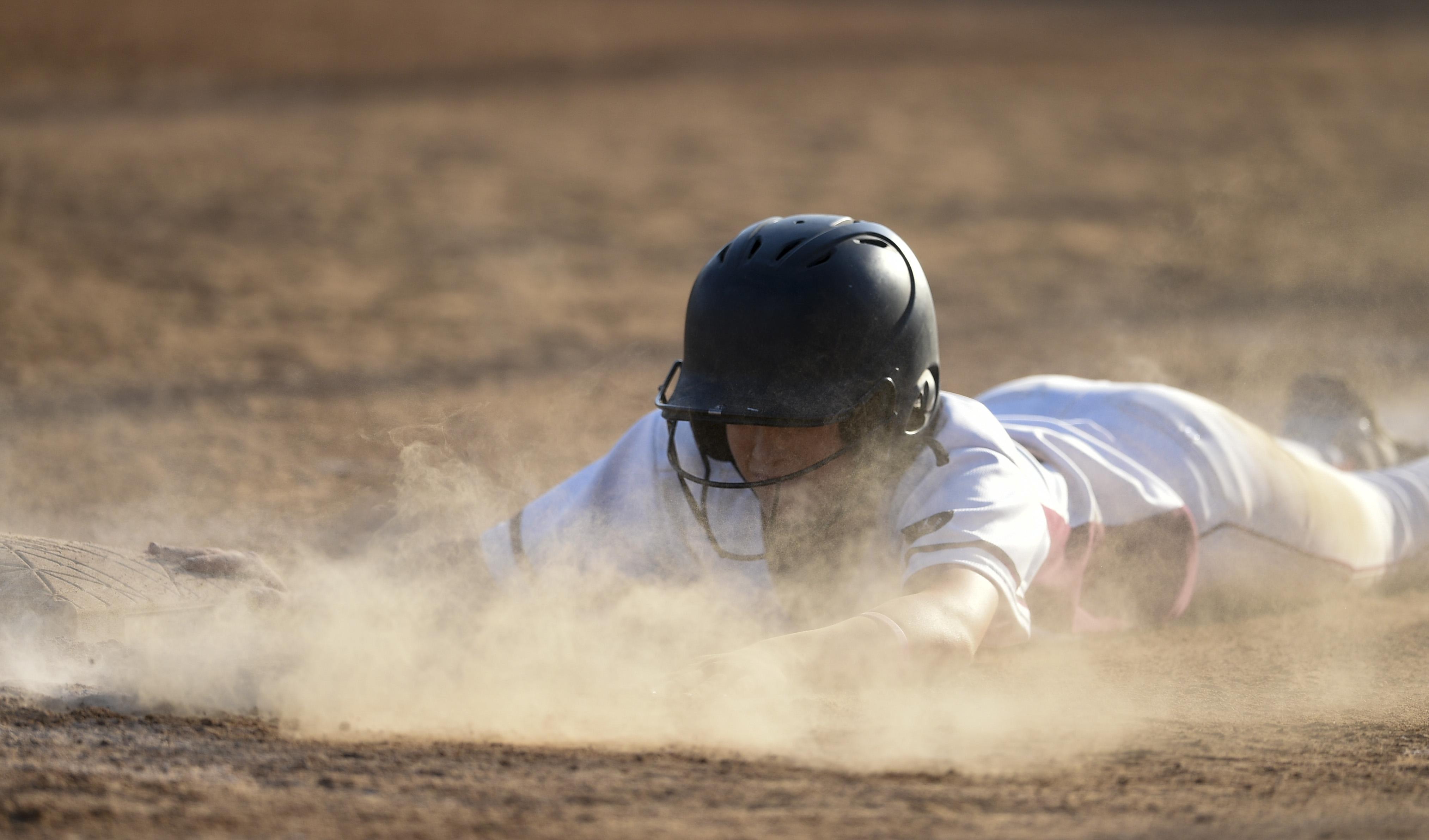 Softball nachrichten - NewsLocker