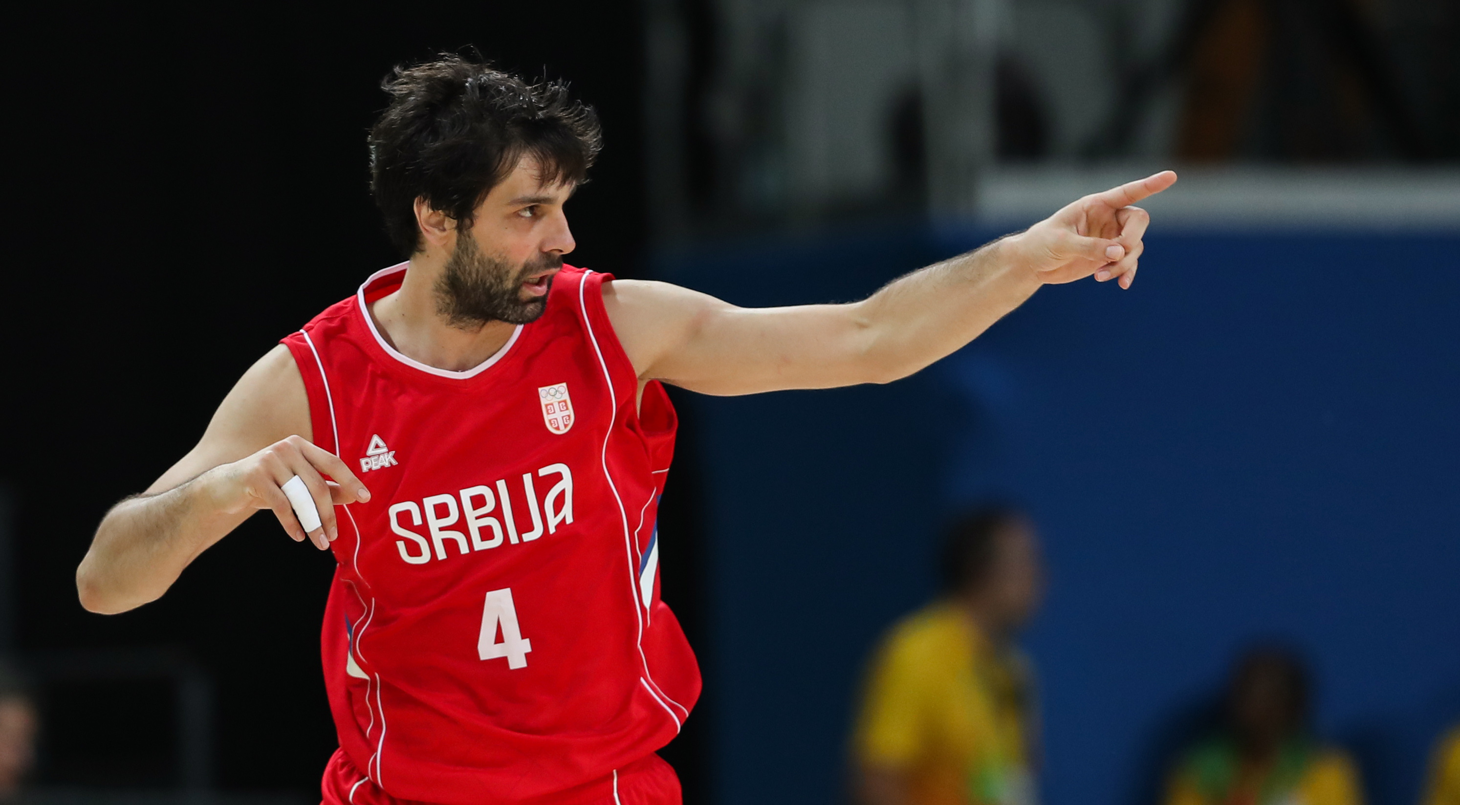9453481-olympics-basketball-mens-team-preliminary-round-usa-vs-srb