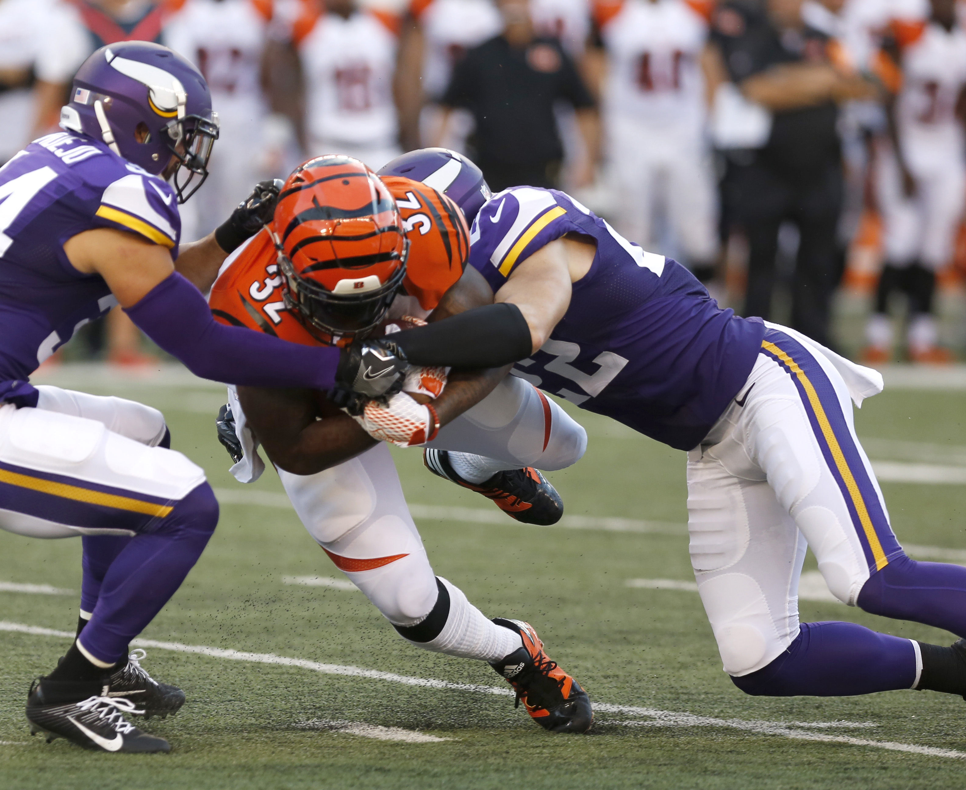 9453772-nfl-preseason-minnesota-vikings-at-cincinnati-bengals