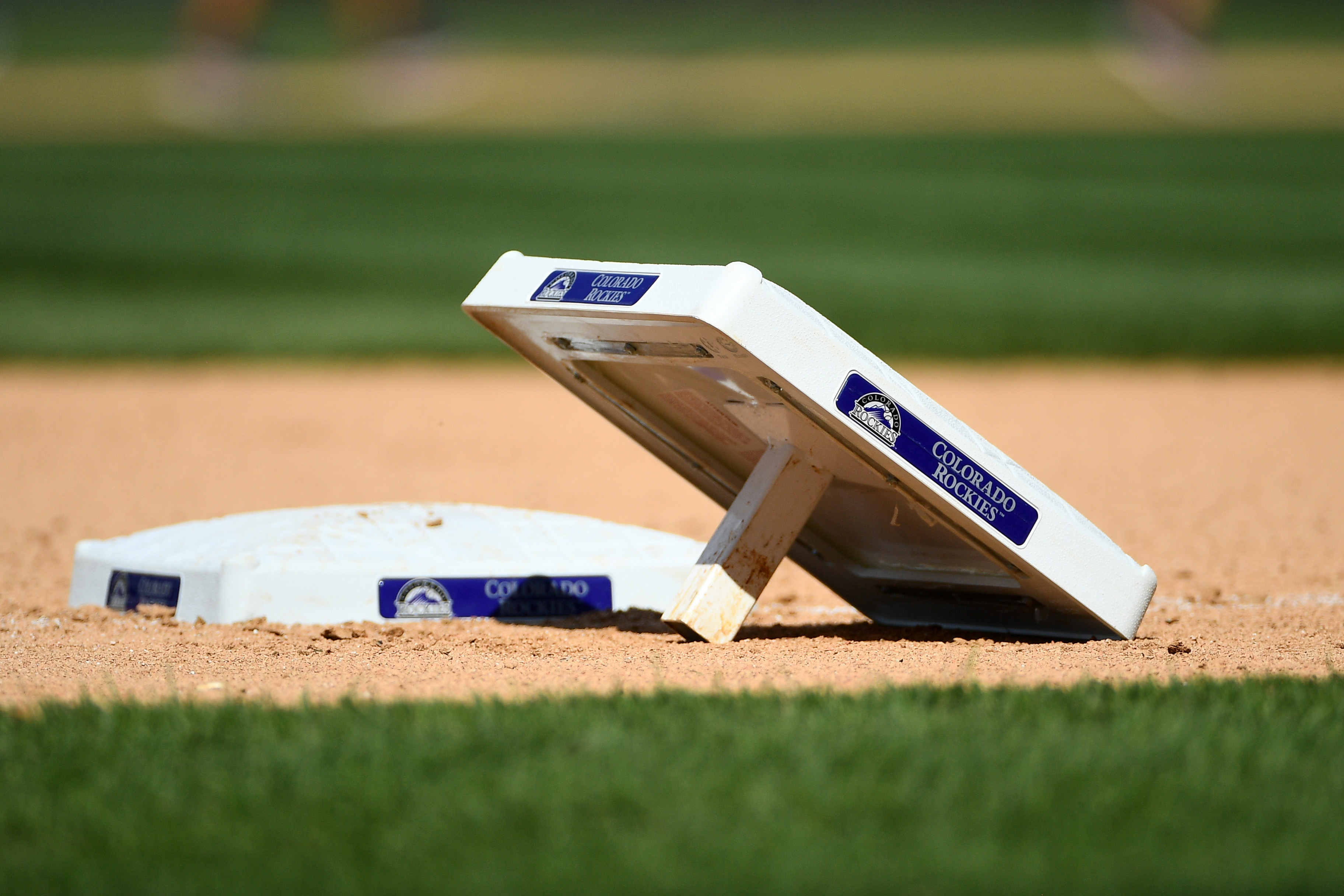 9478026-mlb-washington-nationals-at-colorado-rockies