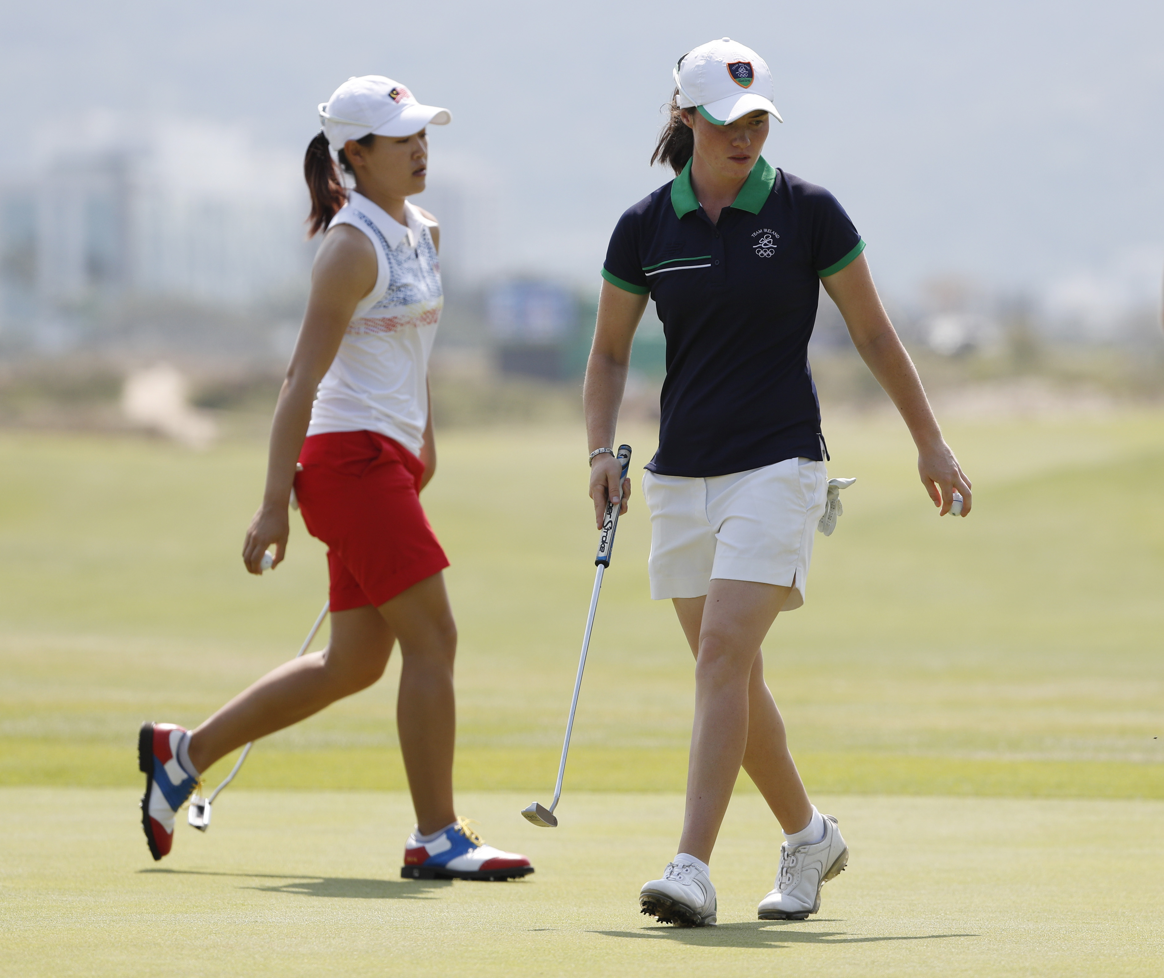 9481306-olympics-golf-womens-individual-round-2-1