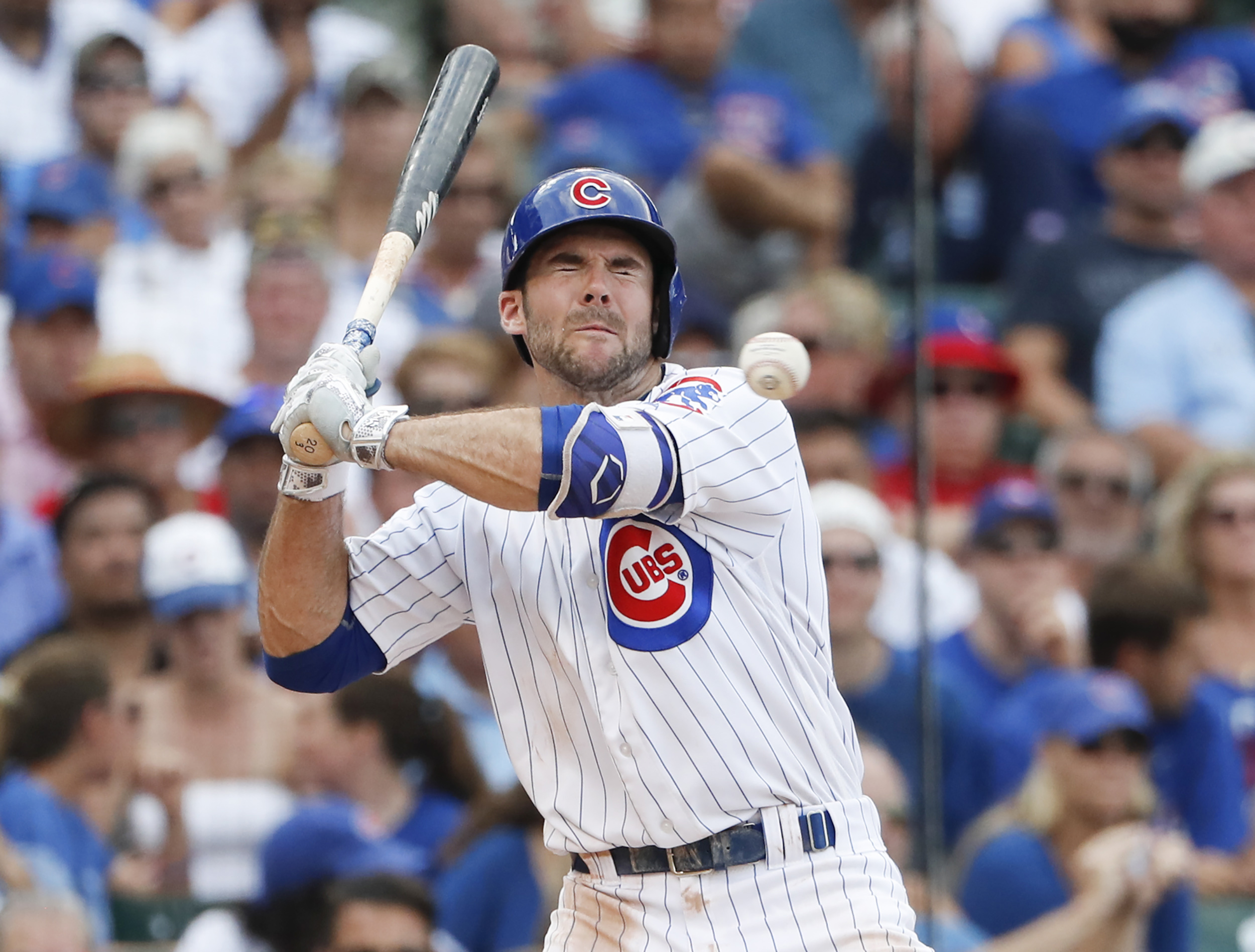 9482215-mlb-milwaukee-brewers-at-chicago-cubs