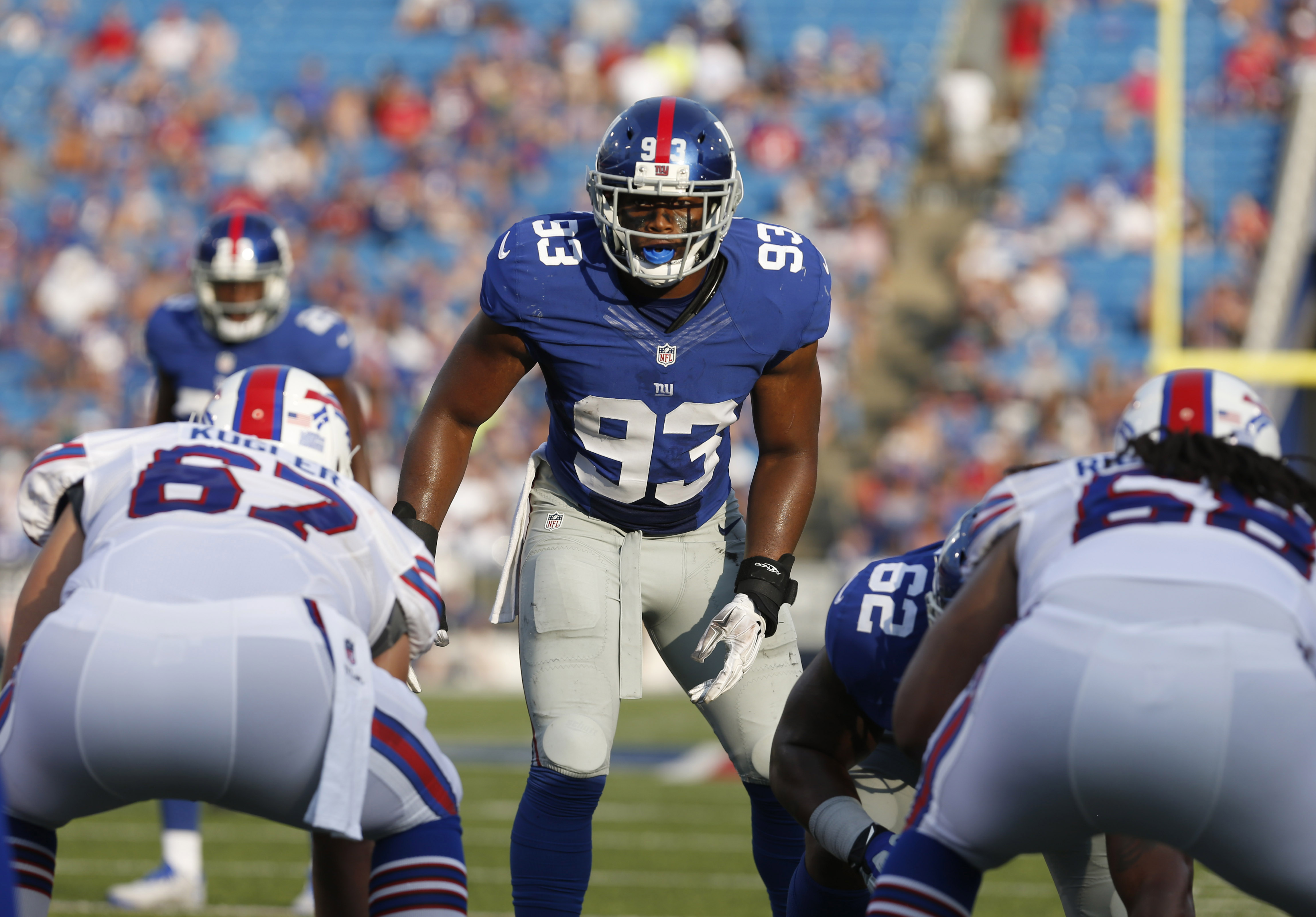 9491836-nfl-preseason-new-york-giants-at-buffalo-bills