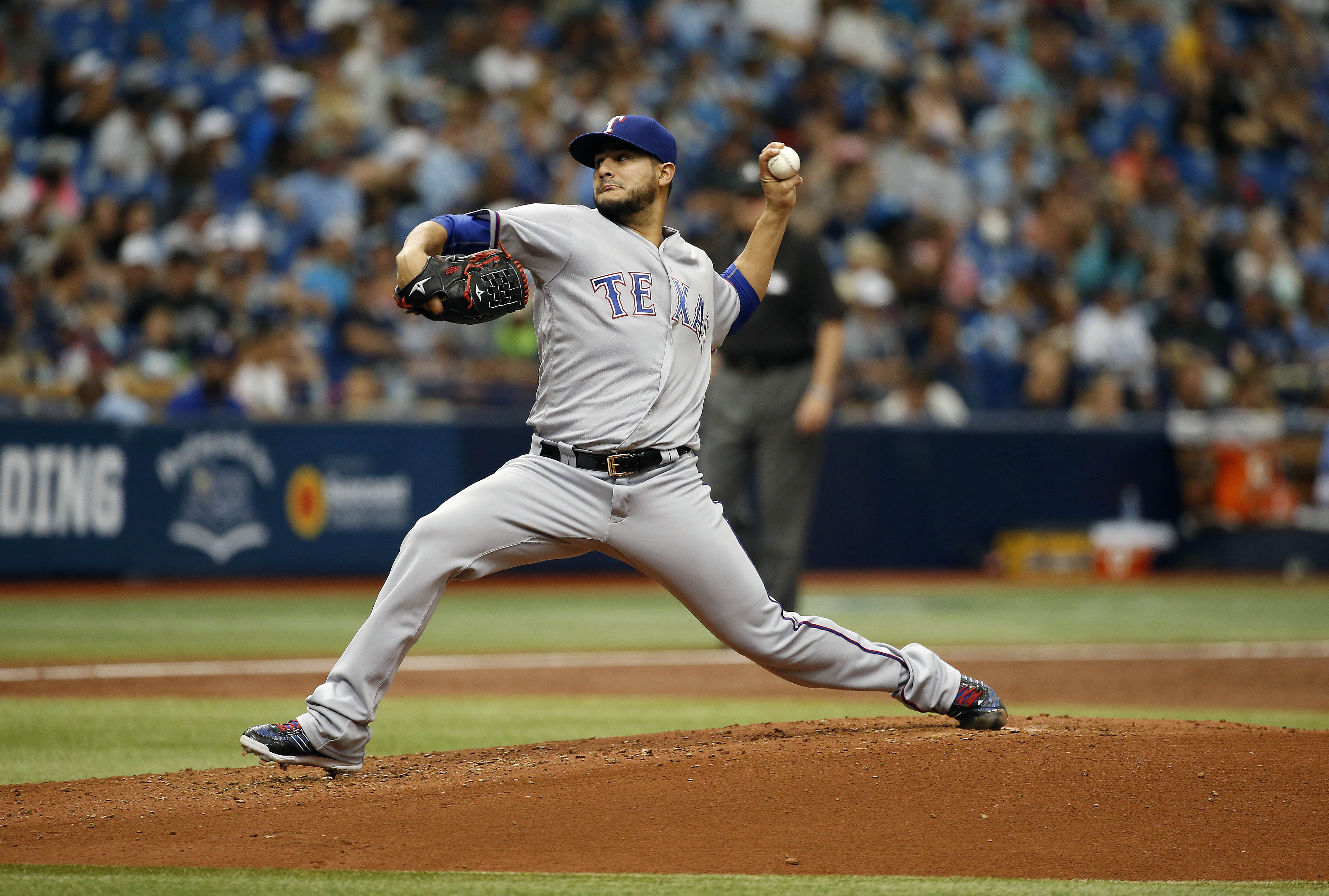 9495049-mlb-texas-rangers-at-tampa-bay-rays
