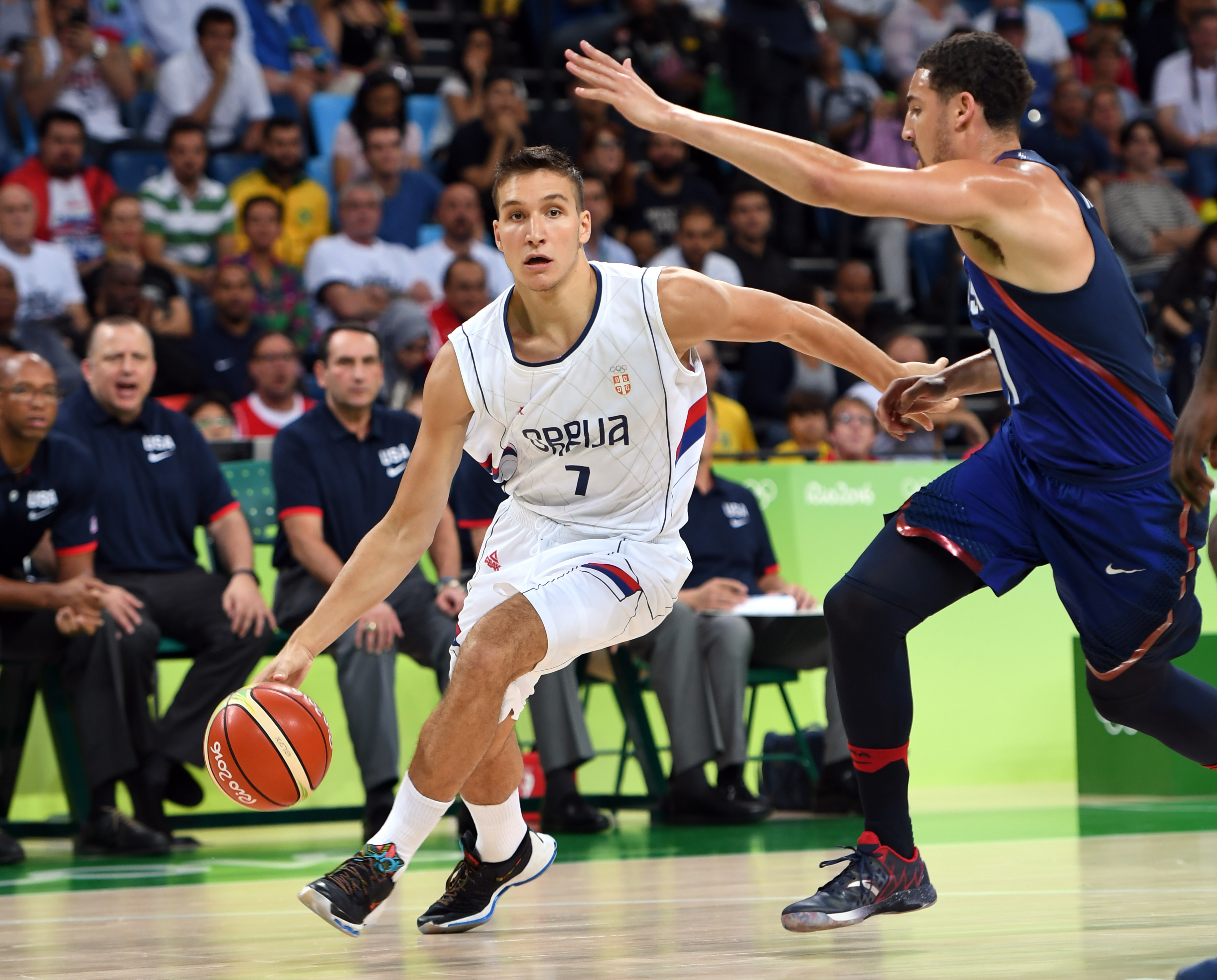 9495547-olympics-basketball-mens-team-final-srb-vs-usa