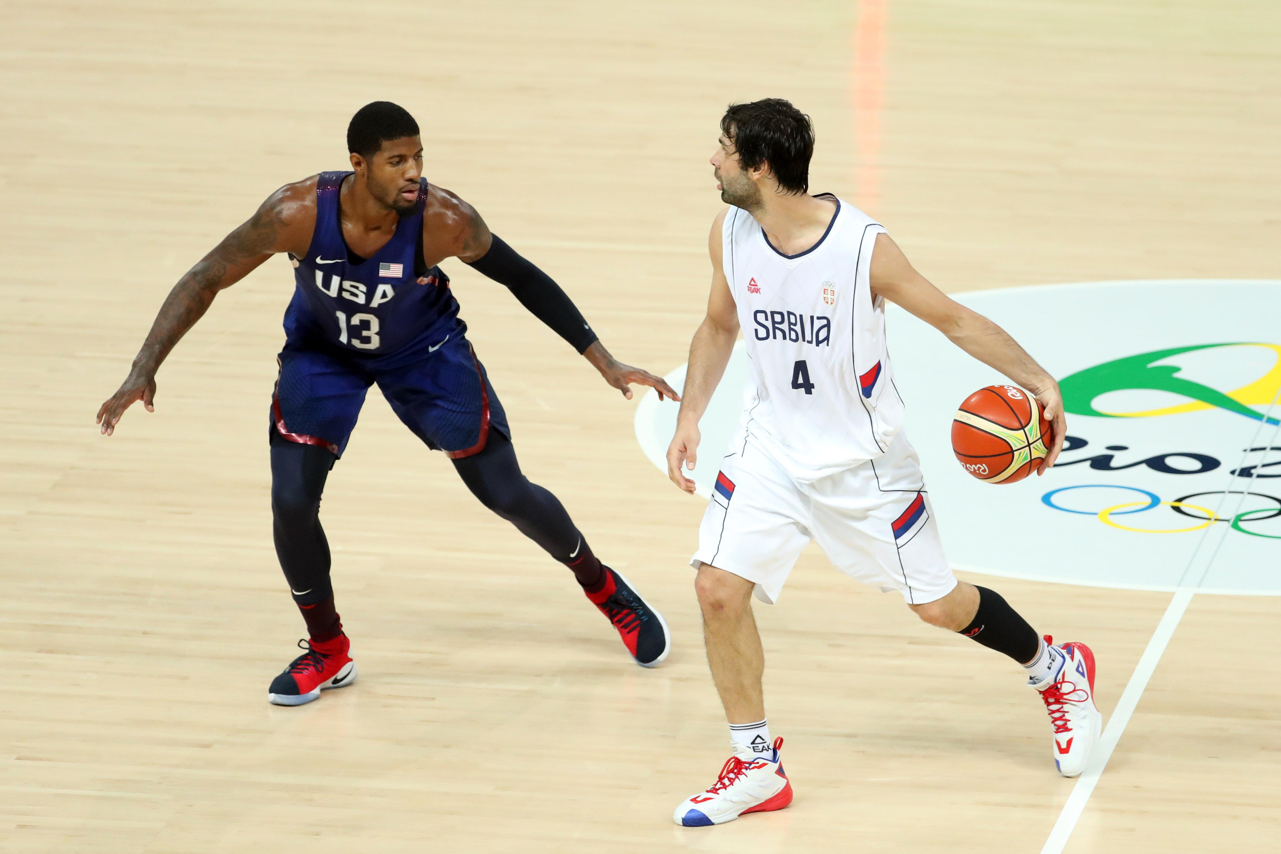 9495679-olympics-basketball-mens-team-final-srb-vs-usa