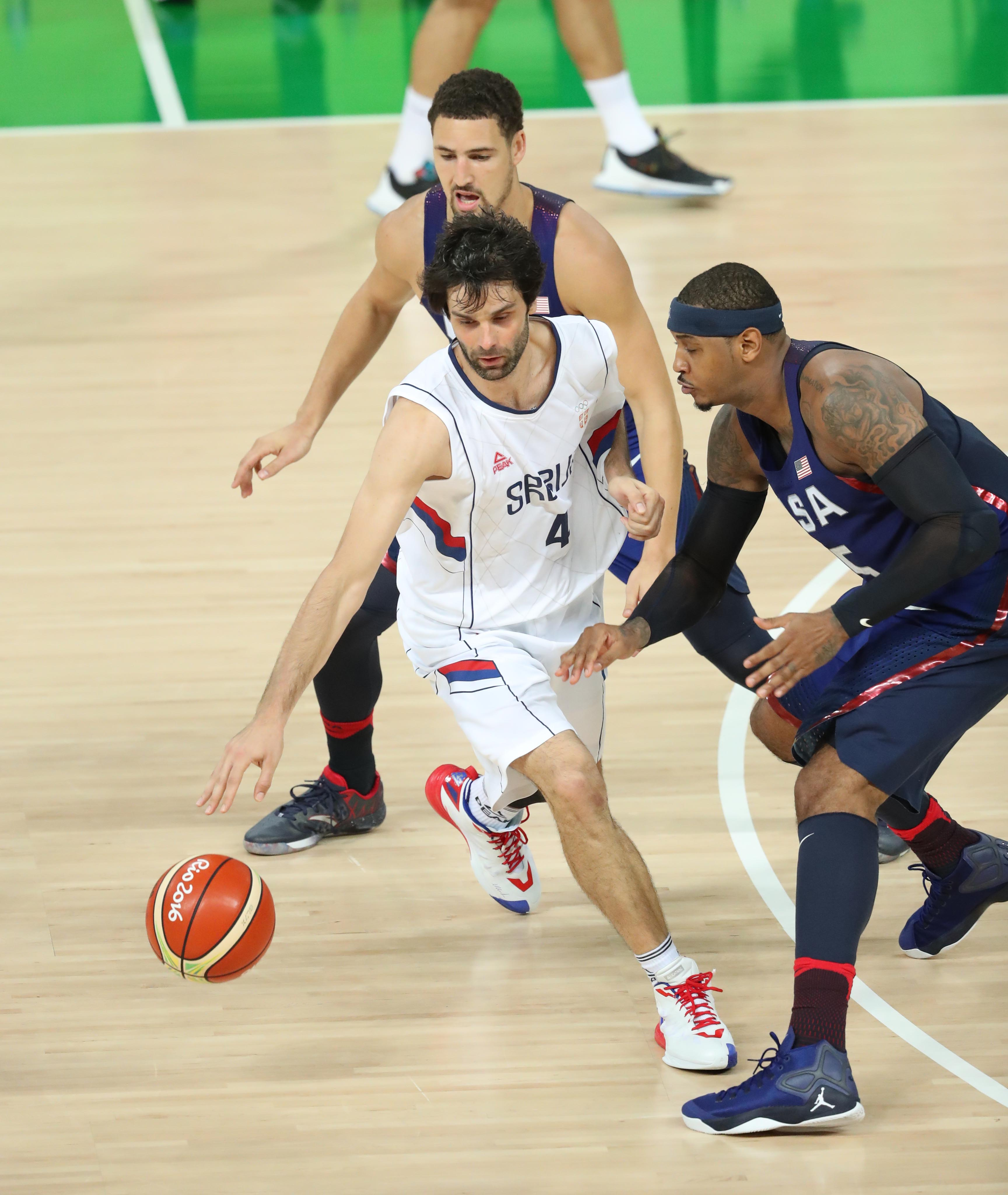 9495911-olympics-basketball-mens-team-final-srb-vs-usa