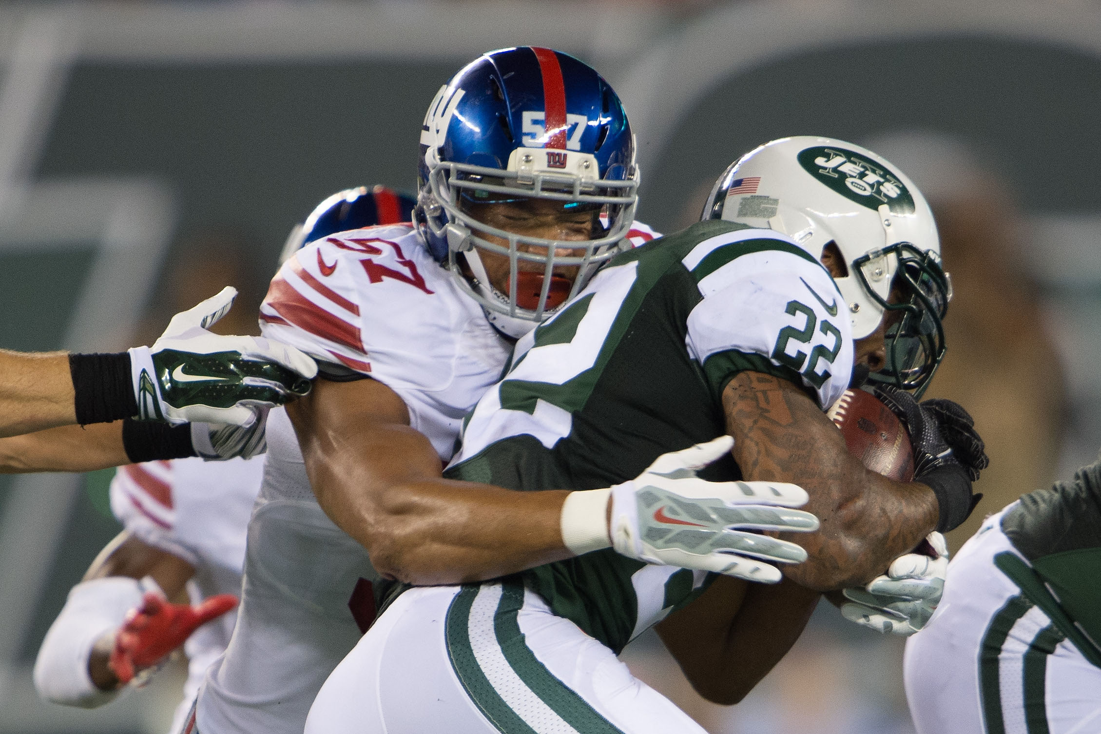 9503133-nfl-preseason-new-york-giants-at-new-york-jets-1