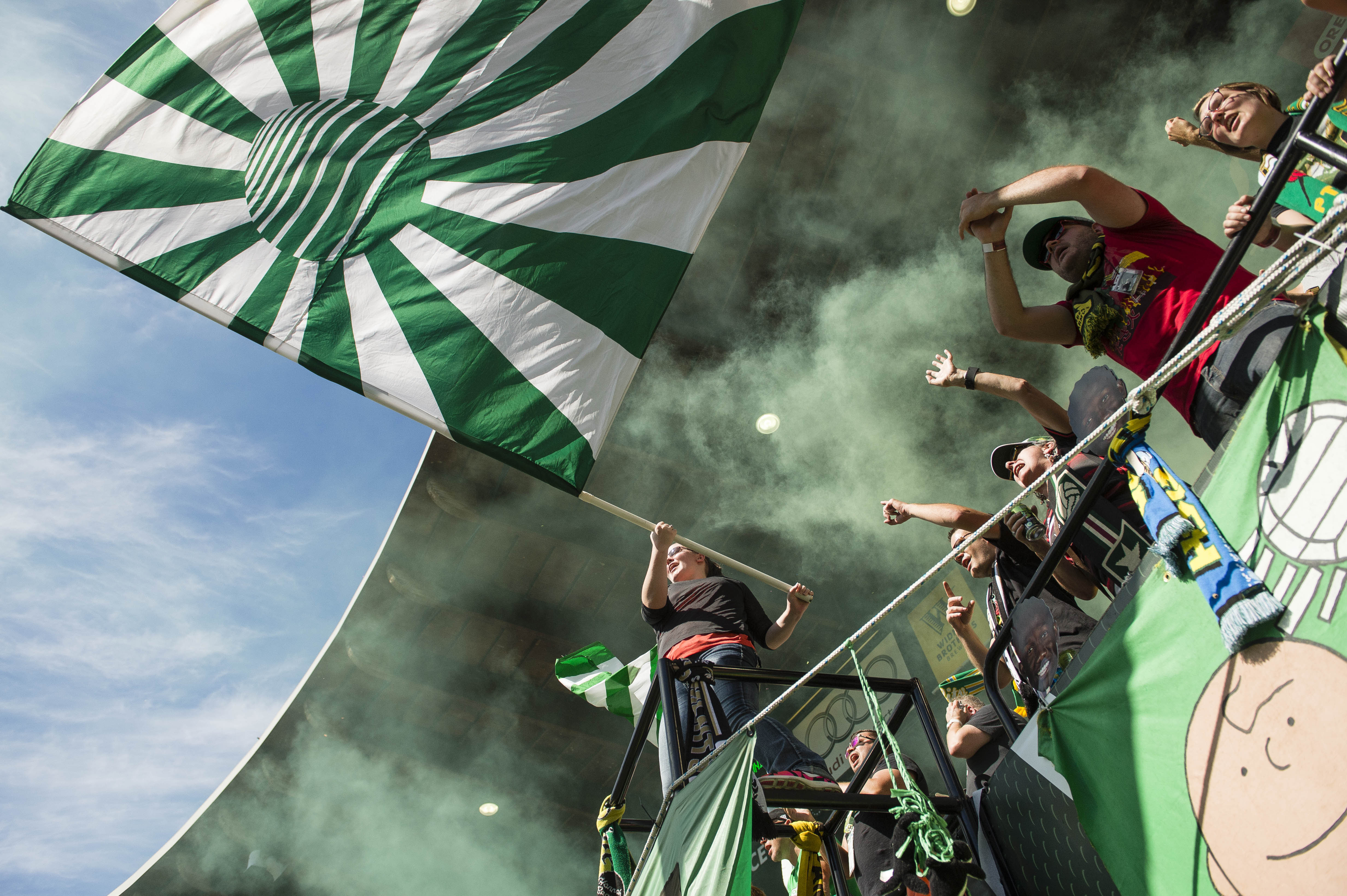 9505474-mls-seattle-sounders-fc-at-portland-timbers