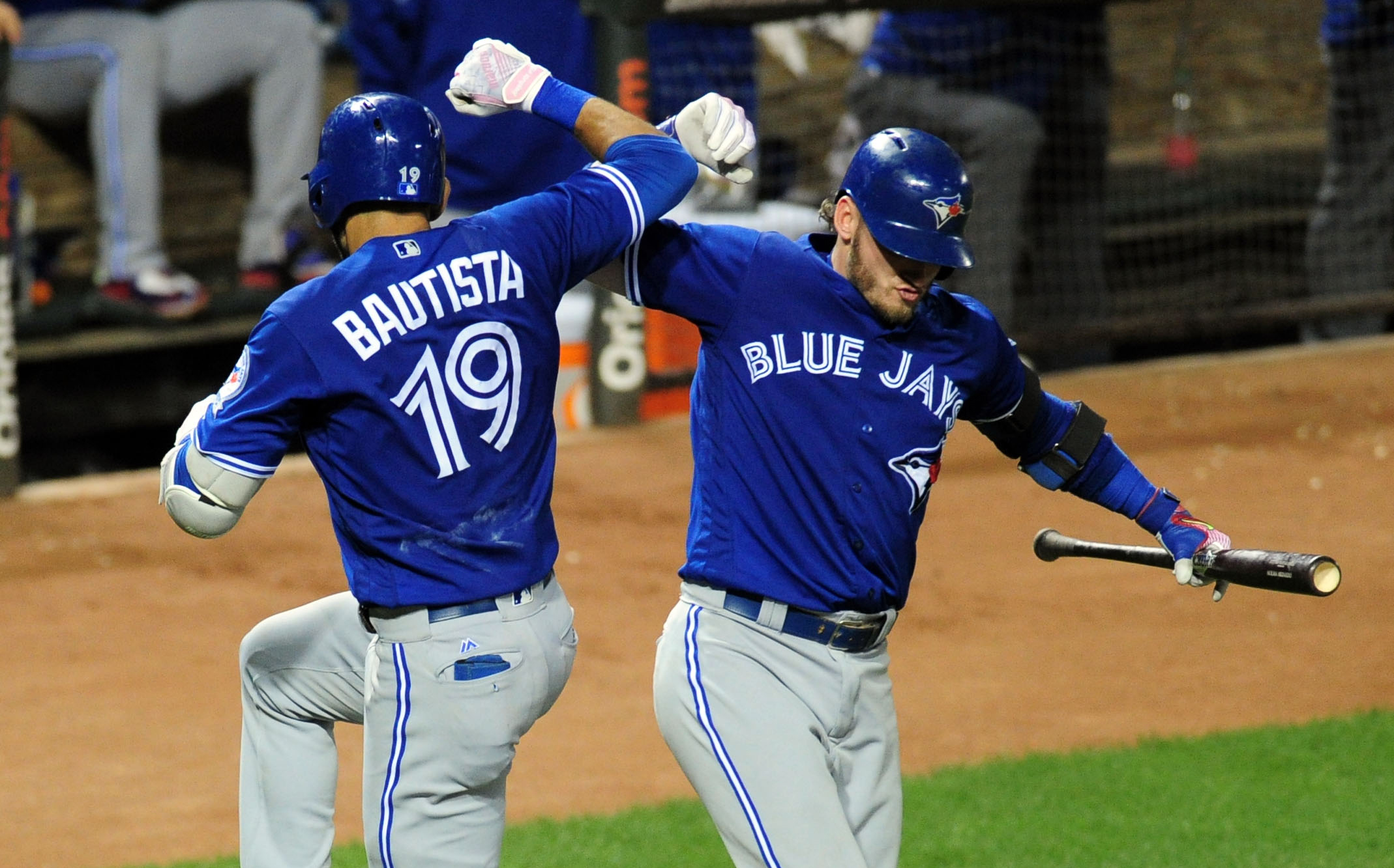 9506739-mlb-toronto-blue-jays-at-baltimore-orioles
