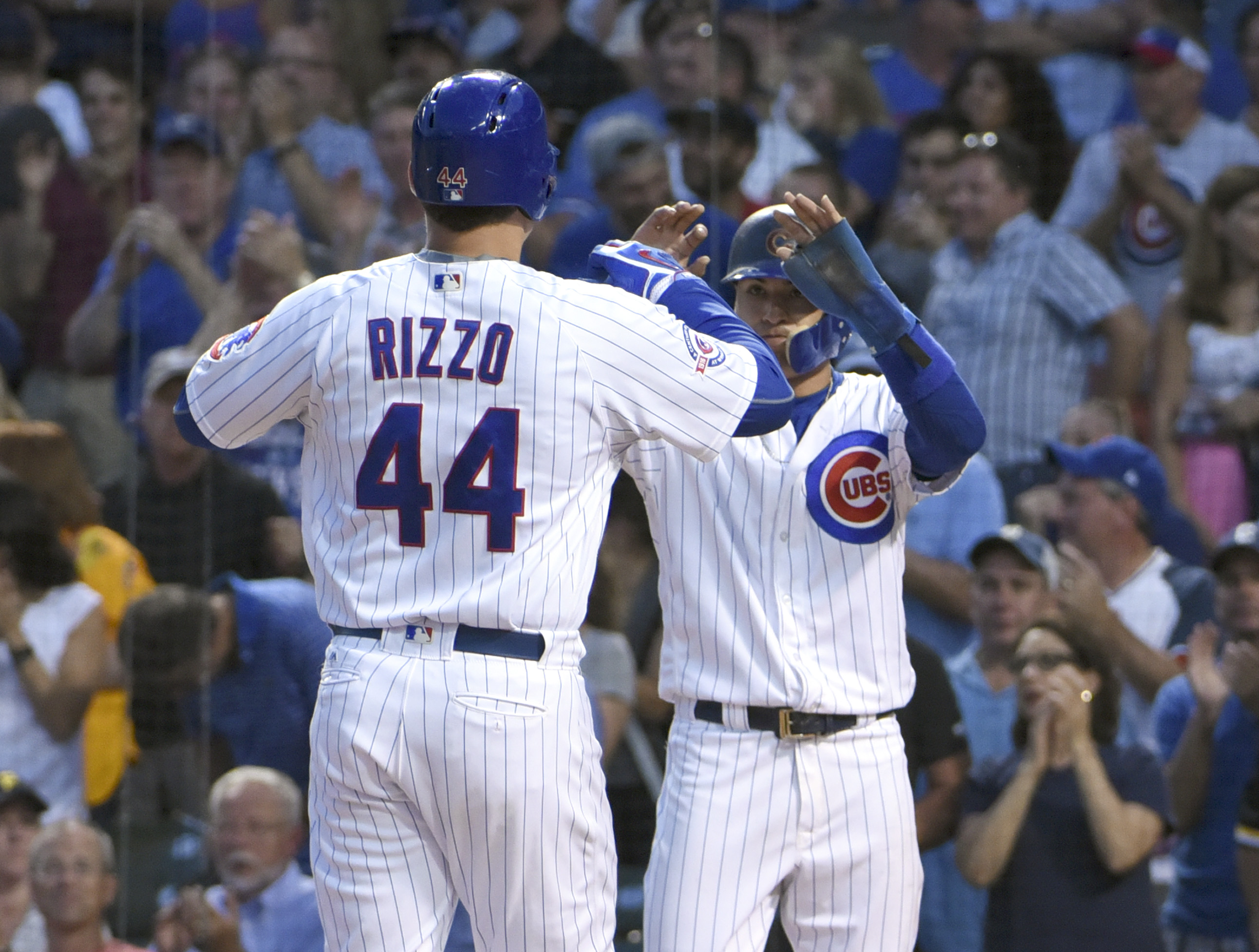 9507765-mlb-pittsburgh-pirates-at-chicago-cubs