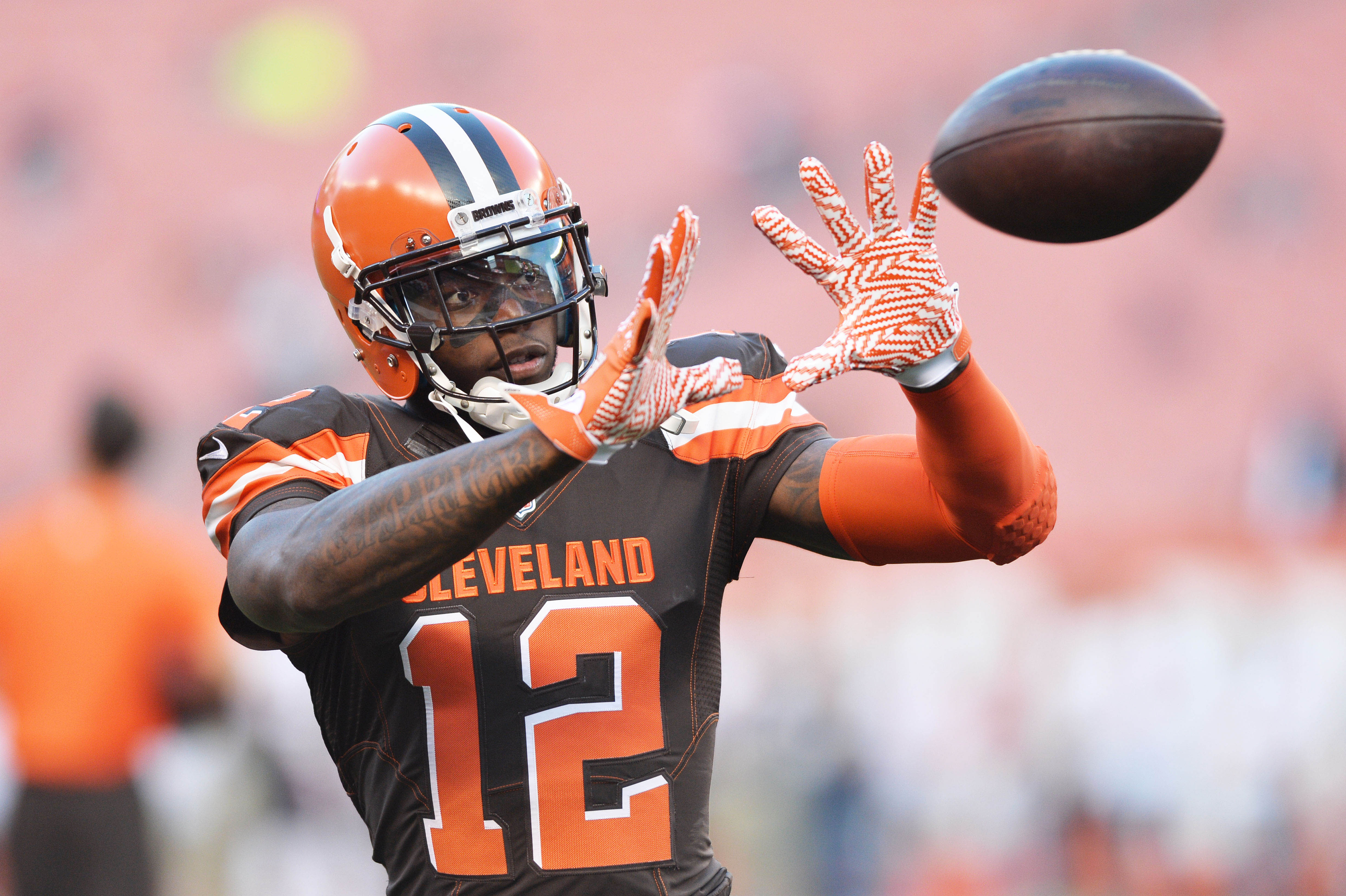 9512222-nfl-preseason-chicago-bears-at-cleveland-browns-1