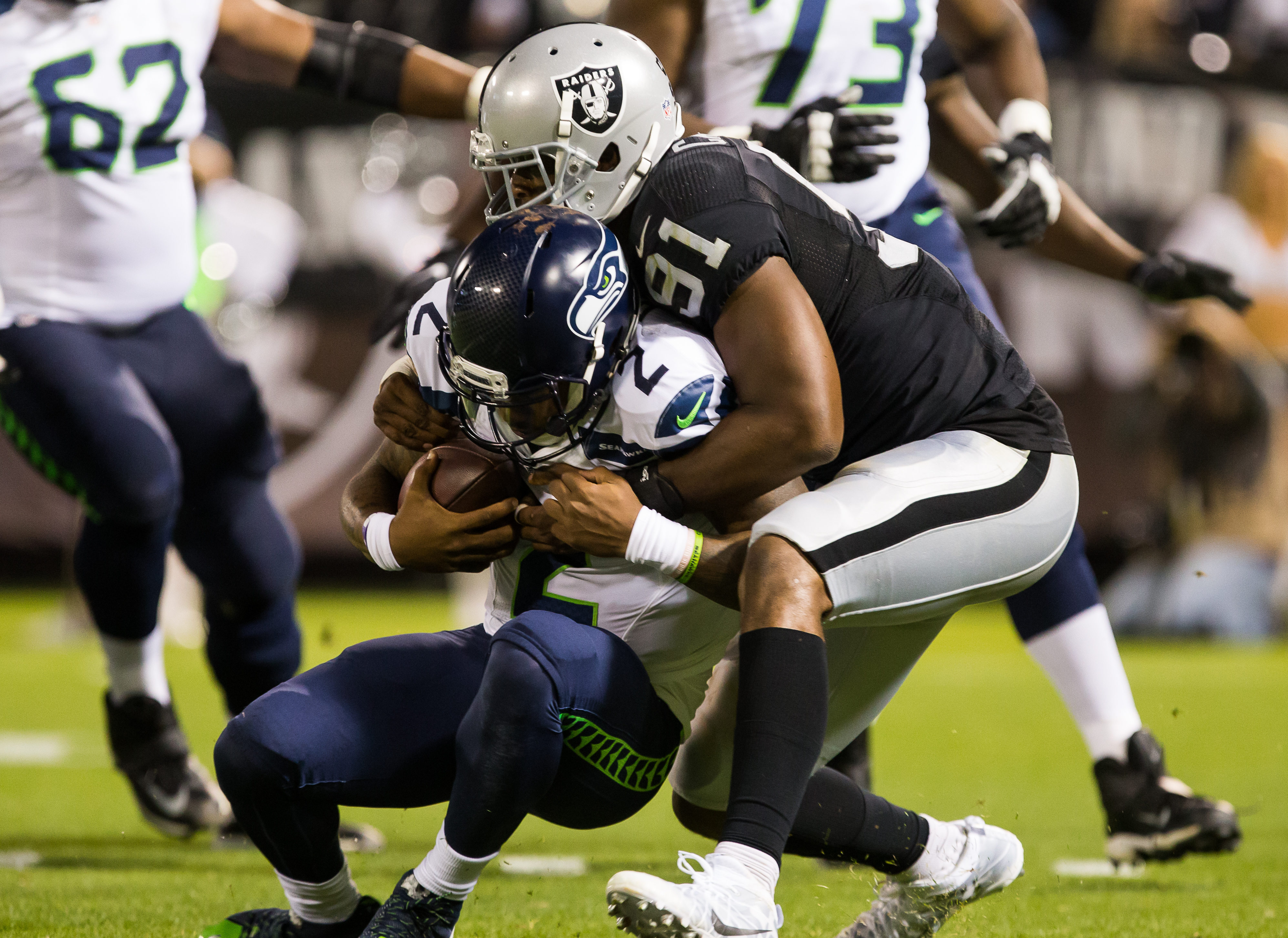 9513673-nfl-preseason-seattle-seahawks-at-oakland-raiders
