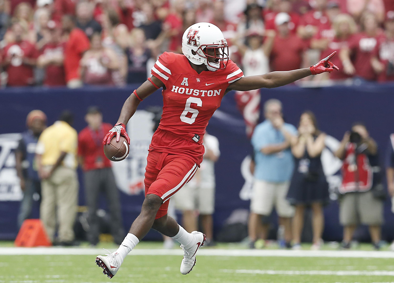 9516619-ncaa-football-texas-kickoff-oklahoma-vs-houston