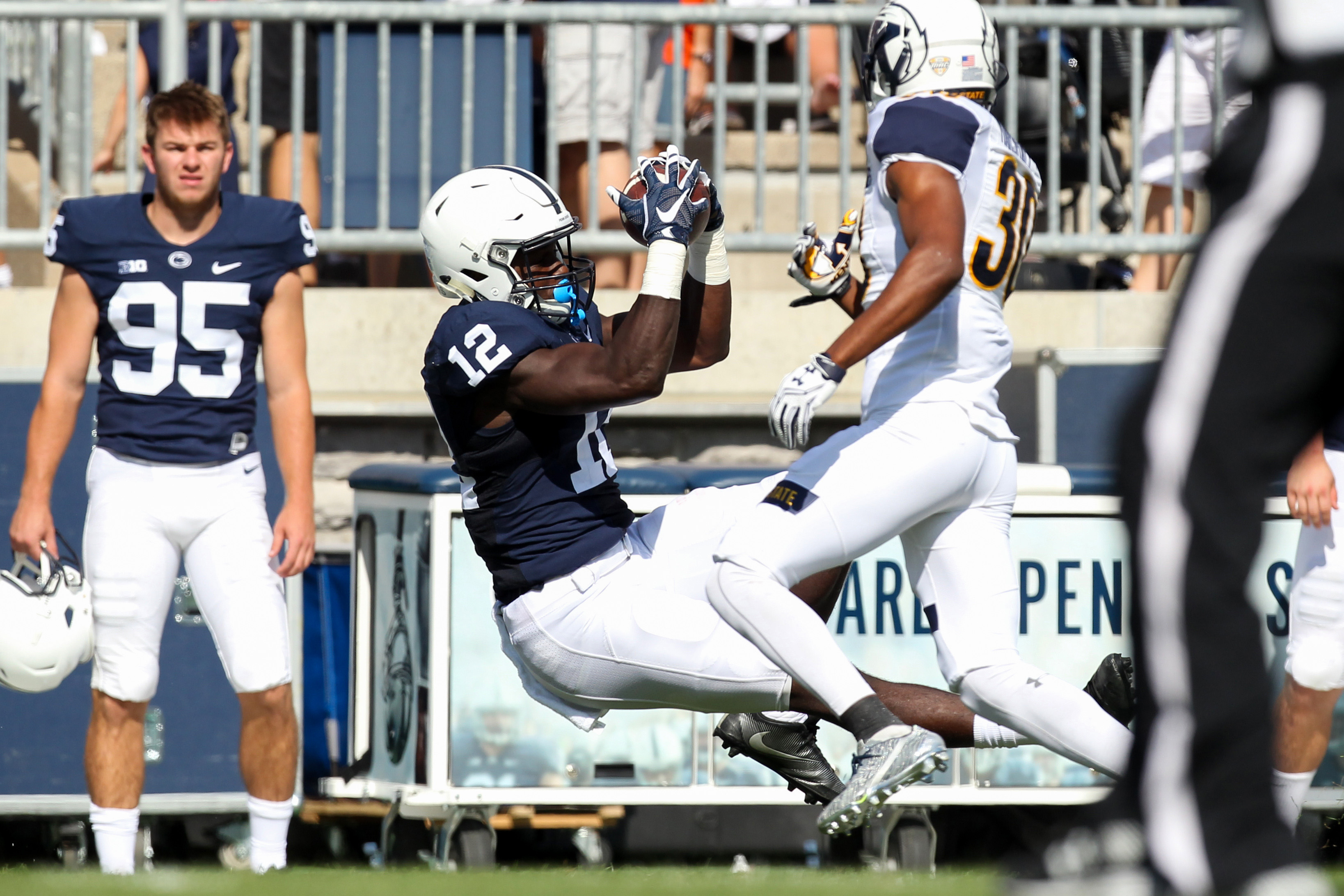 9516778-ncaa-football-kent-state-at-penn-state