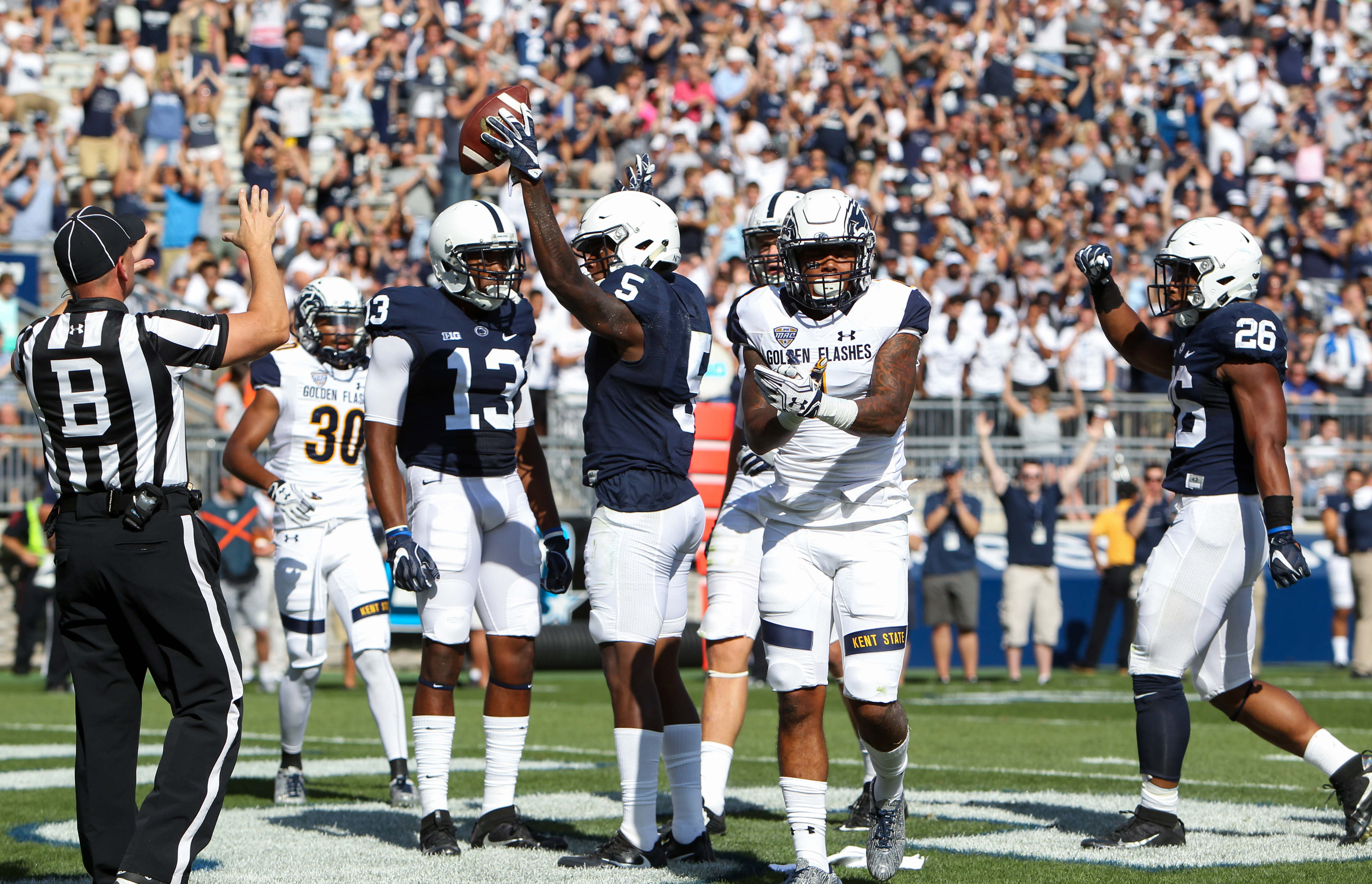 9516782-ncaa-football-kent-state-at-penn-state