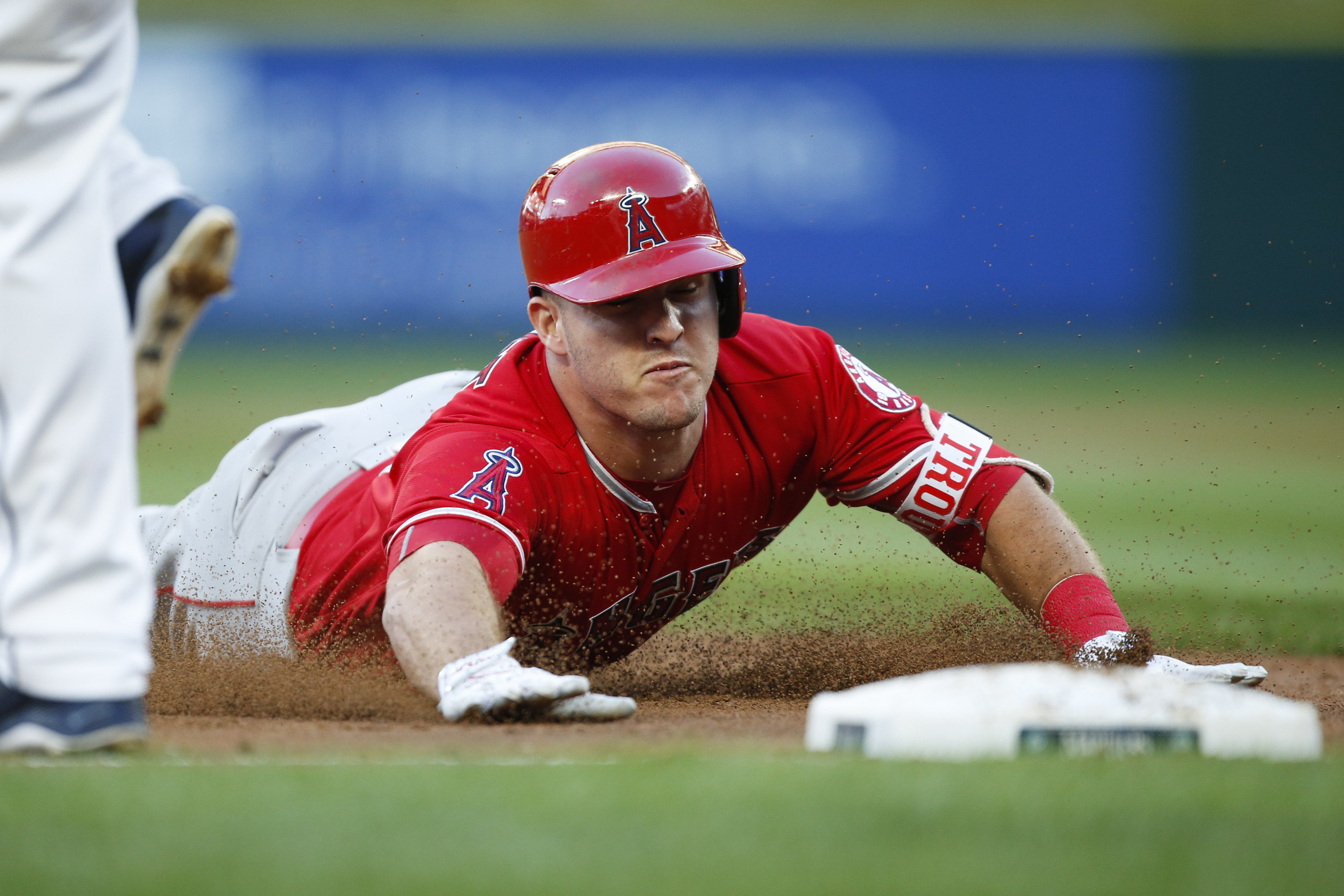 Five First-Round MLB Fantasy Picks That Alter Draft Strategy